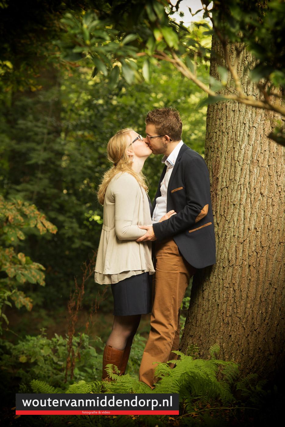 bruidsfotograaf-wouter-van-middendorp-uddel-12