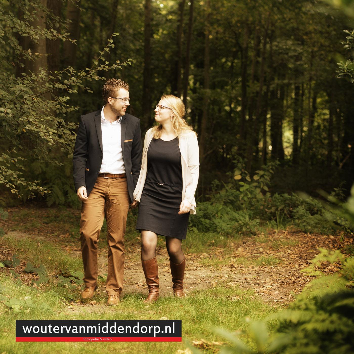 bruidsfotograaf-wouter-van-middendorp-uddel-13