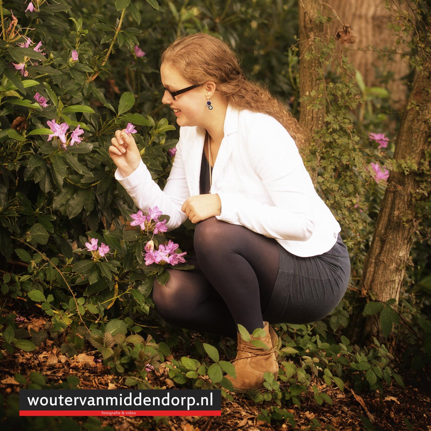 bruidsfotograaf-wouter-van-middendorp-uddel-16