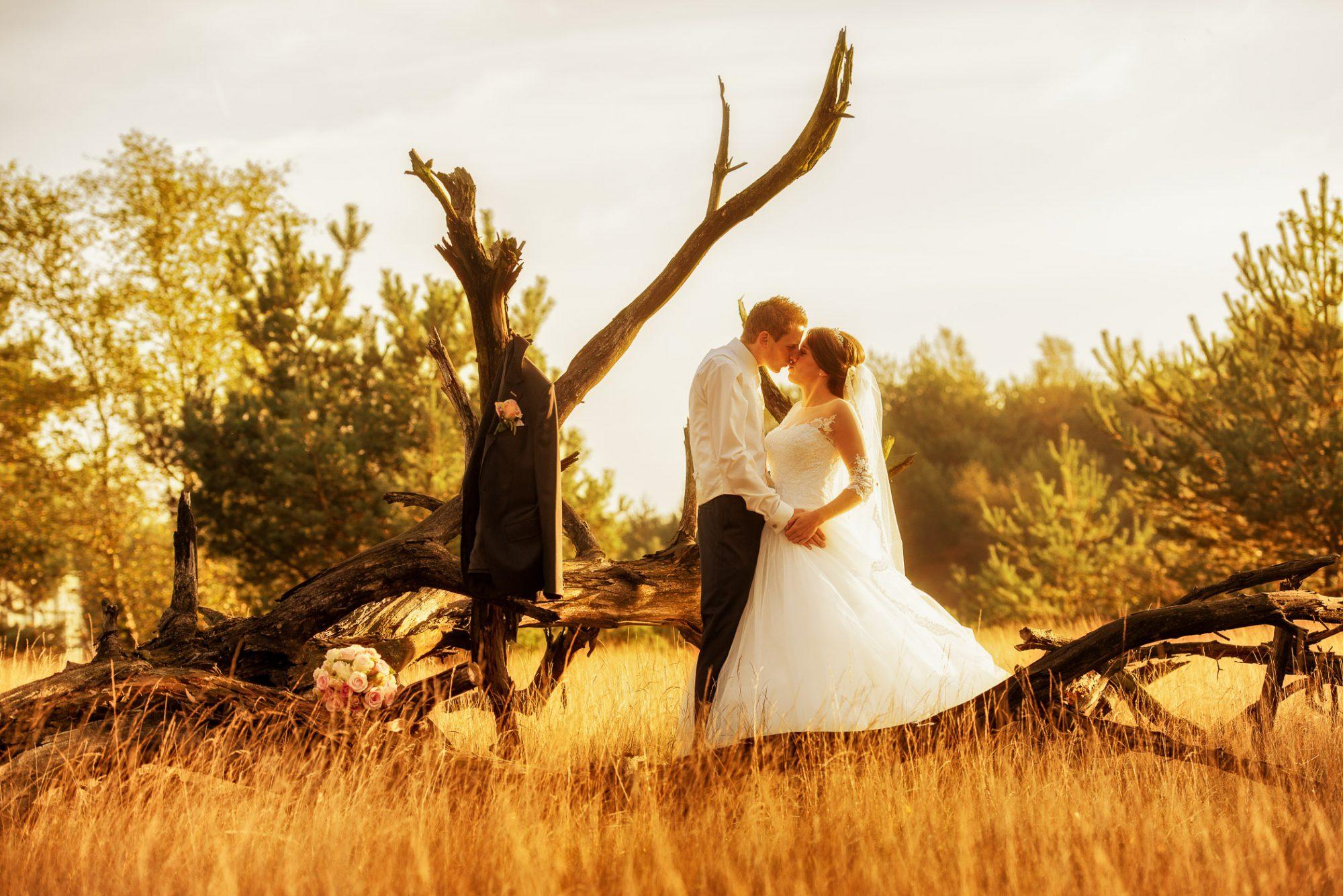 bruidsfotografie-wouter-van-middendorp-uddel-10-2