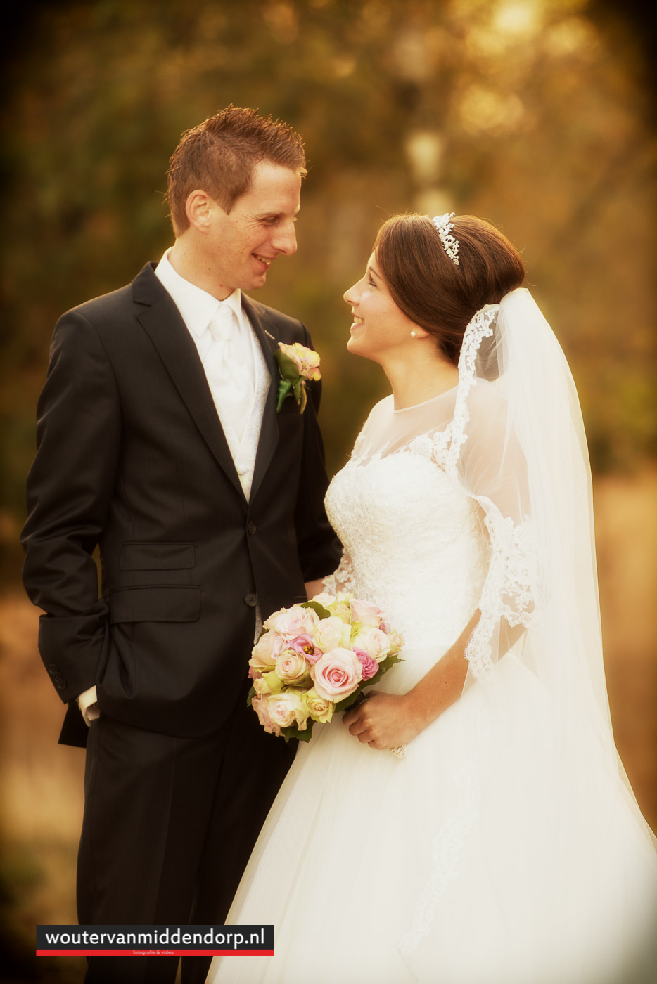 bruidsfotografie-wouter-van-middendorp-uddel-14