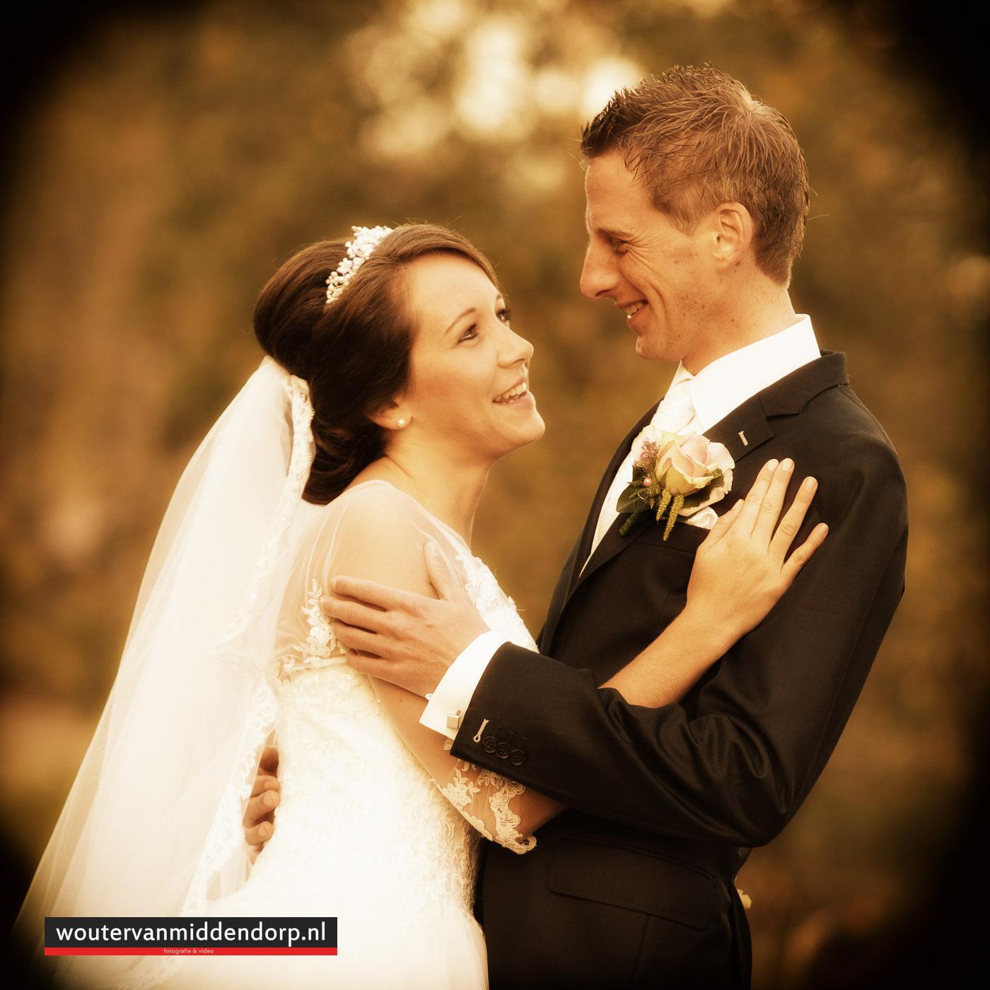 bruidsfotografie-wouter-van-middendorp-uddel-15