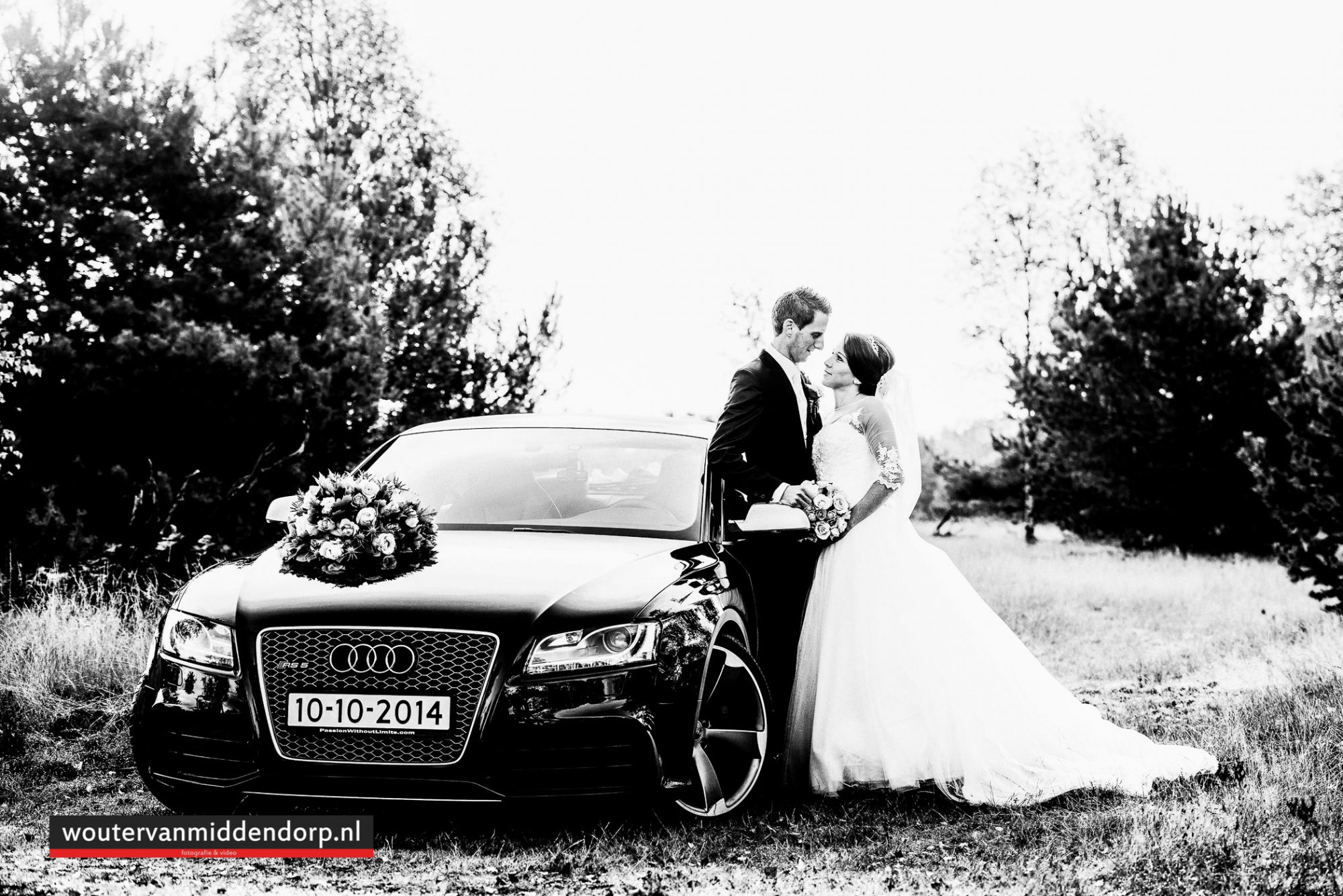 bruidsfotografie-wouter-van-middendorp-uddel-16