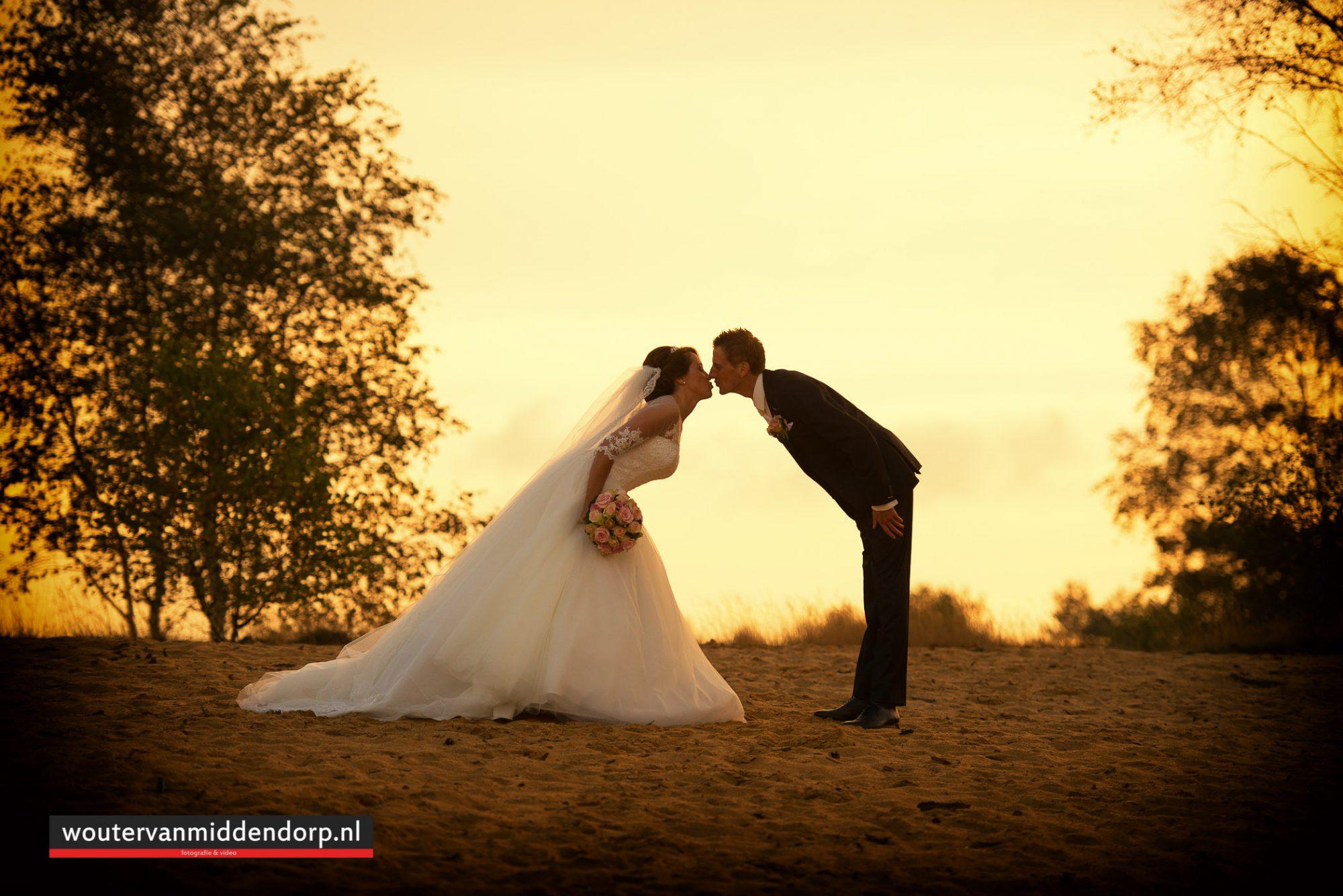 bruidsfotografie-wouter-van-middendorp-uddel-18