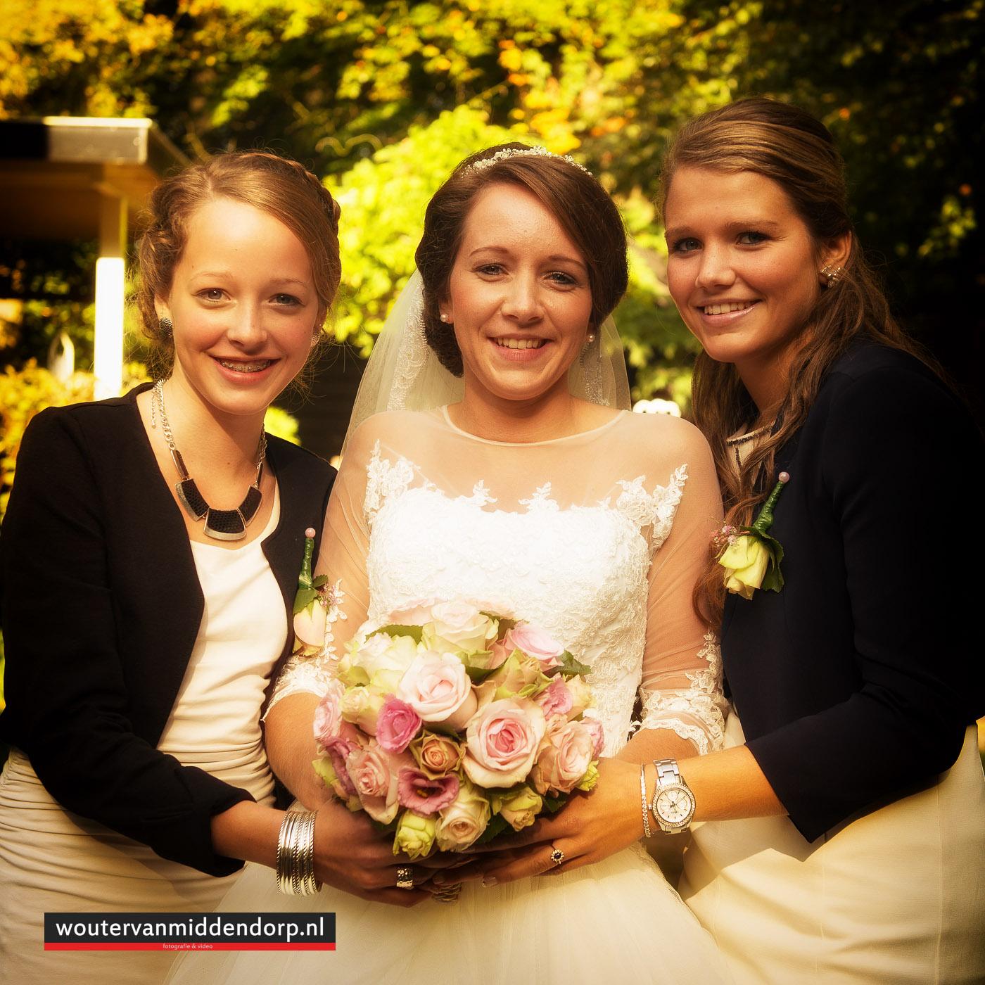 bruidsfotografie-wouter-van-middendorp-uddel-21
