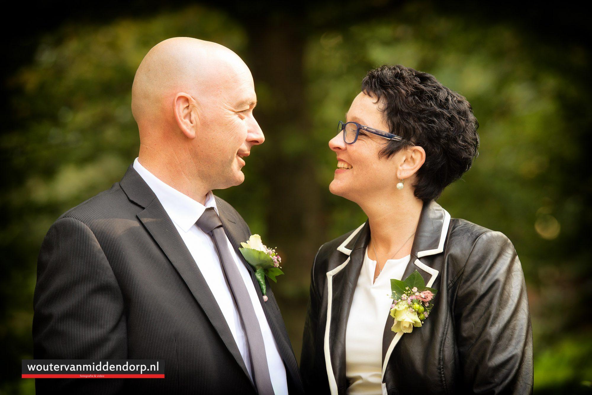 bruidsfotografie-wouter-van-middendorp-uddel-22
