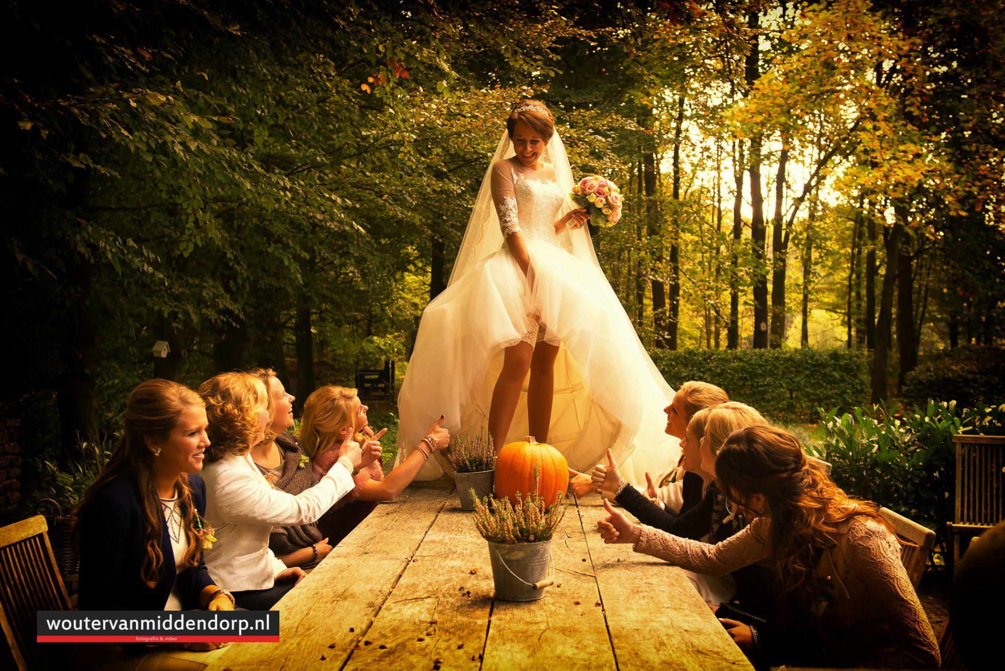 bruidsfotografie-wouter-van-middendorp-uddel-25