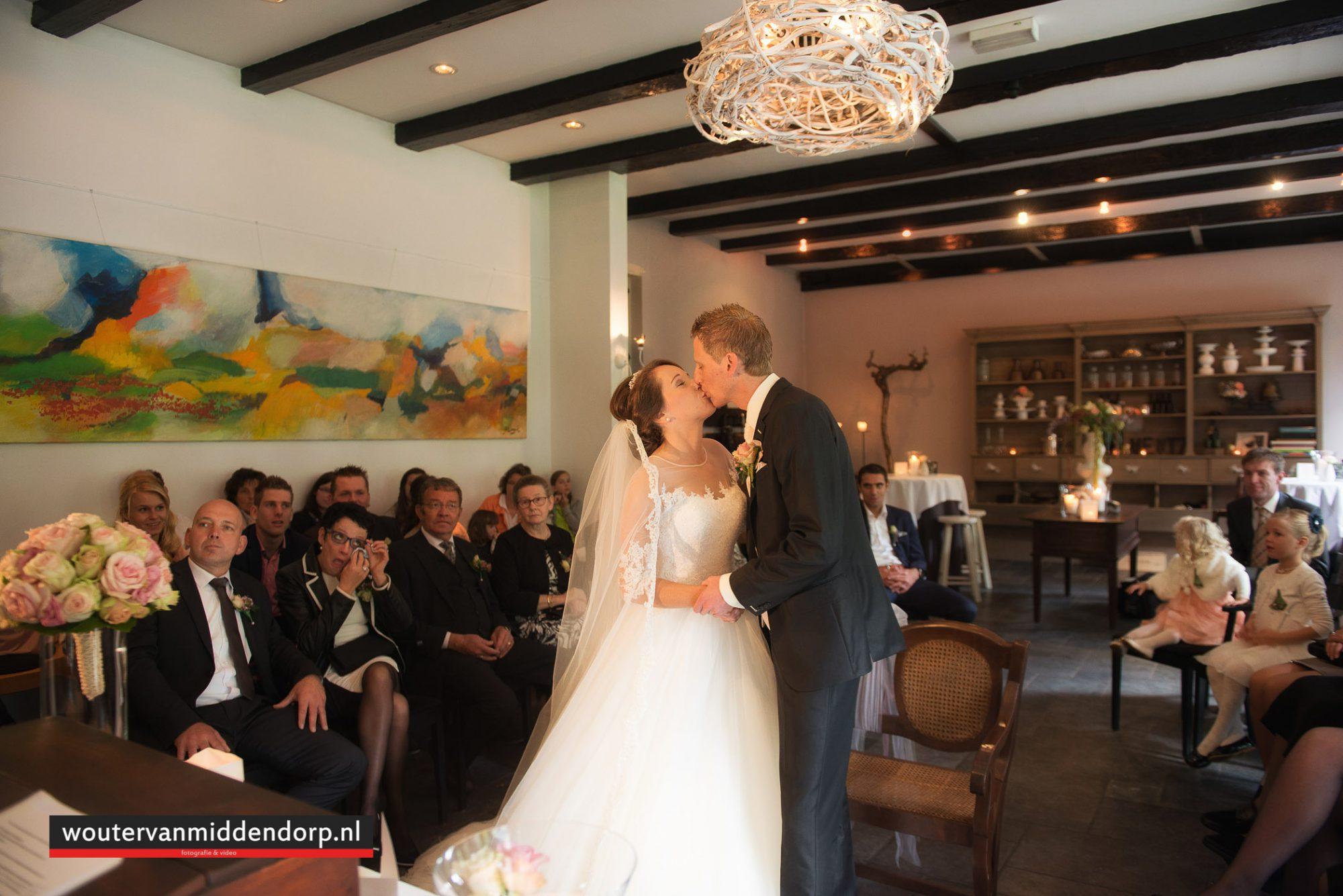 bruidsfotografie-wouter-van-middendorp-uddel-26