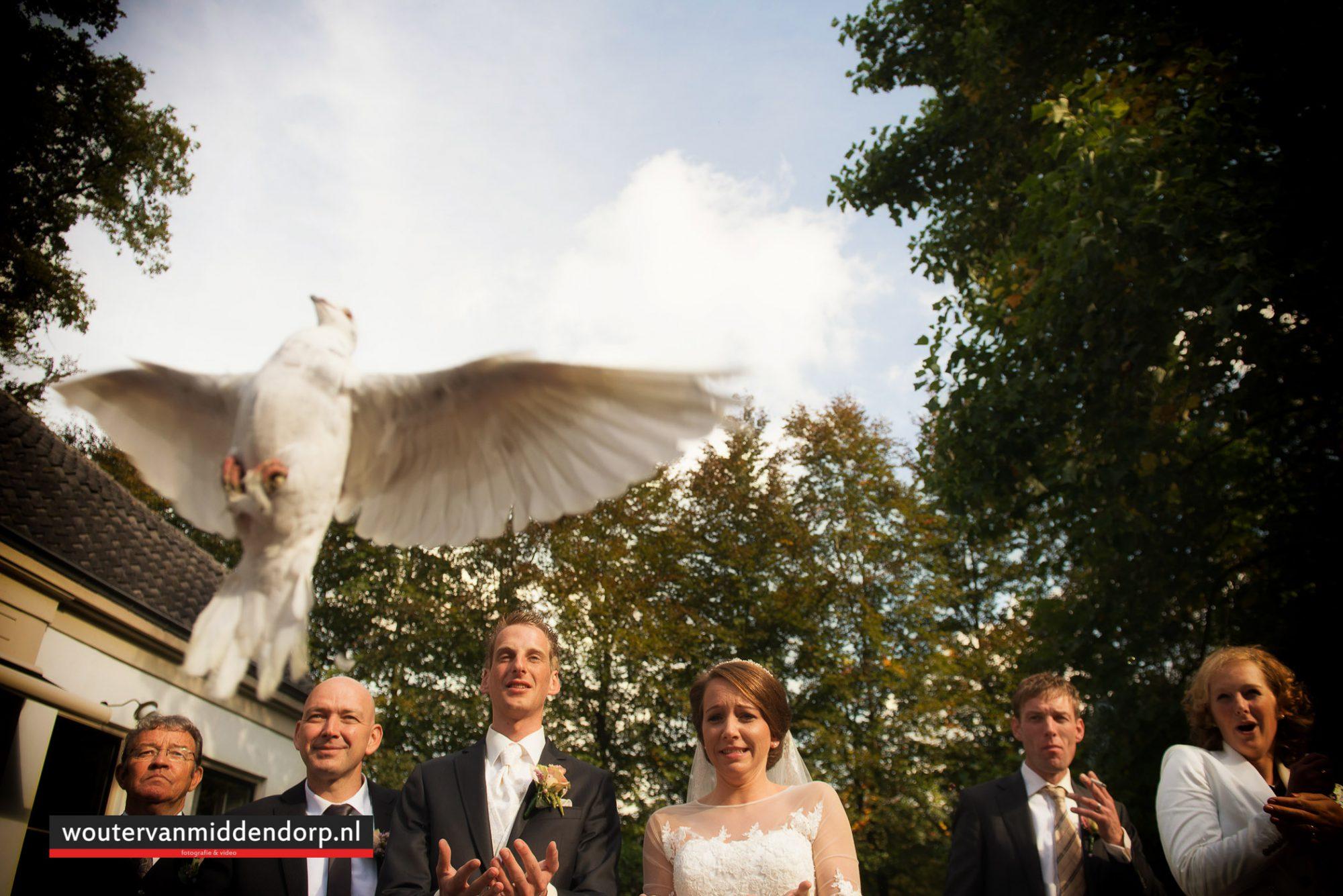 bruidsfotografie-wouter-van-middendorp-uddel-27