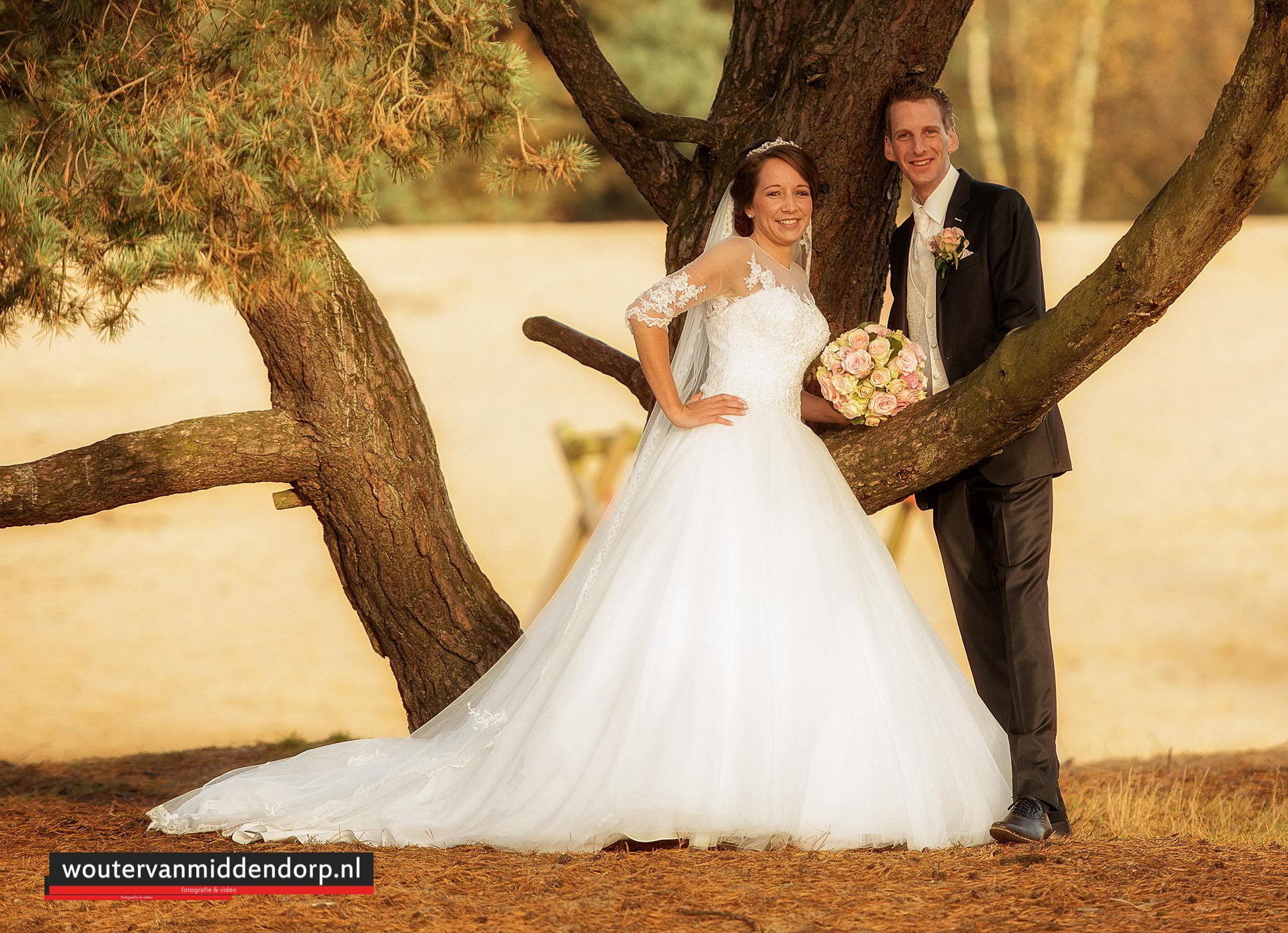 bruidsfotografie-wouter-van-middendorp-uddel-28