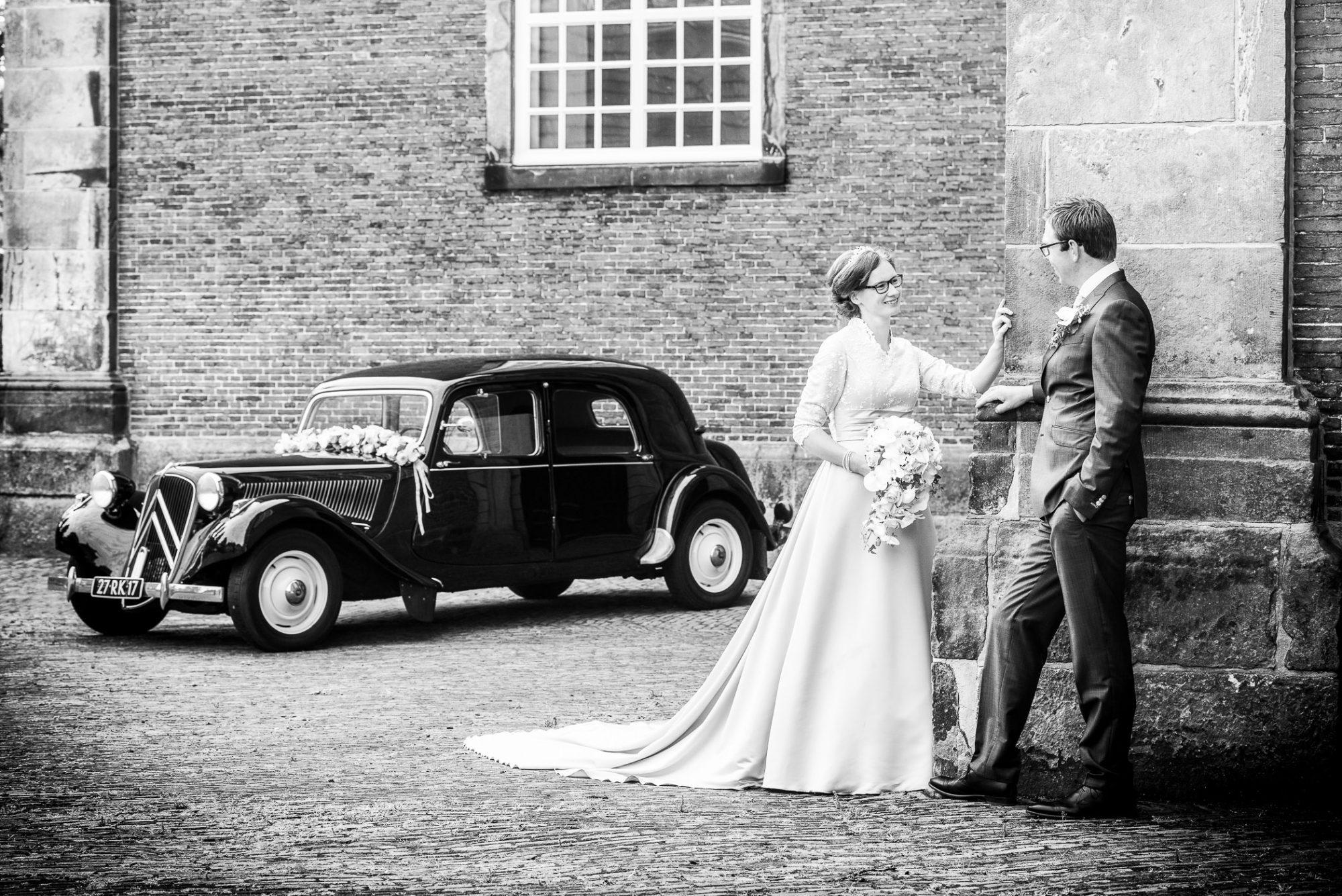 bruidsfotografie-wouter-van-middendorp-veenendaal-uddel-10-2
