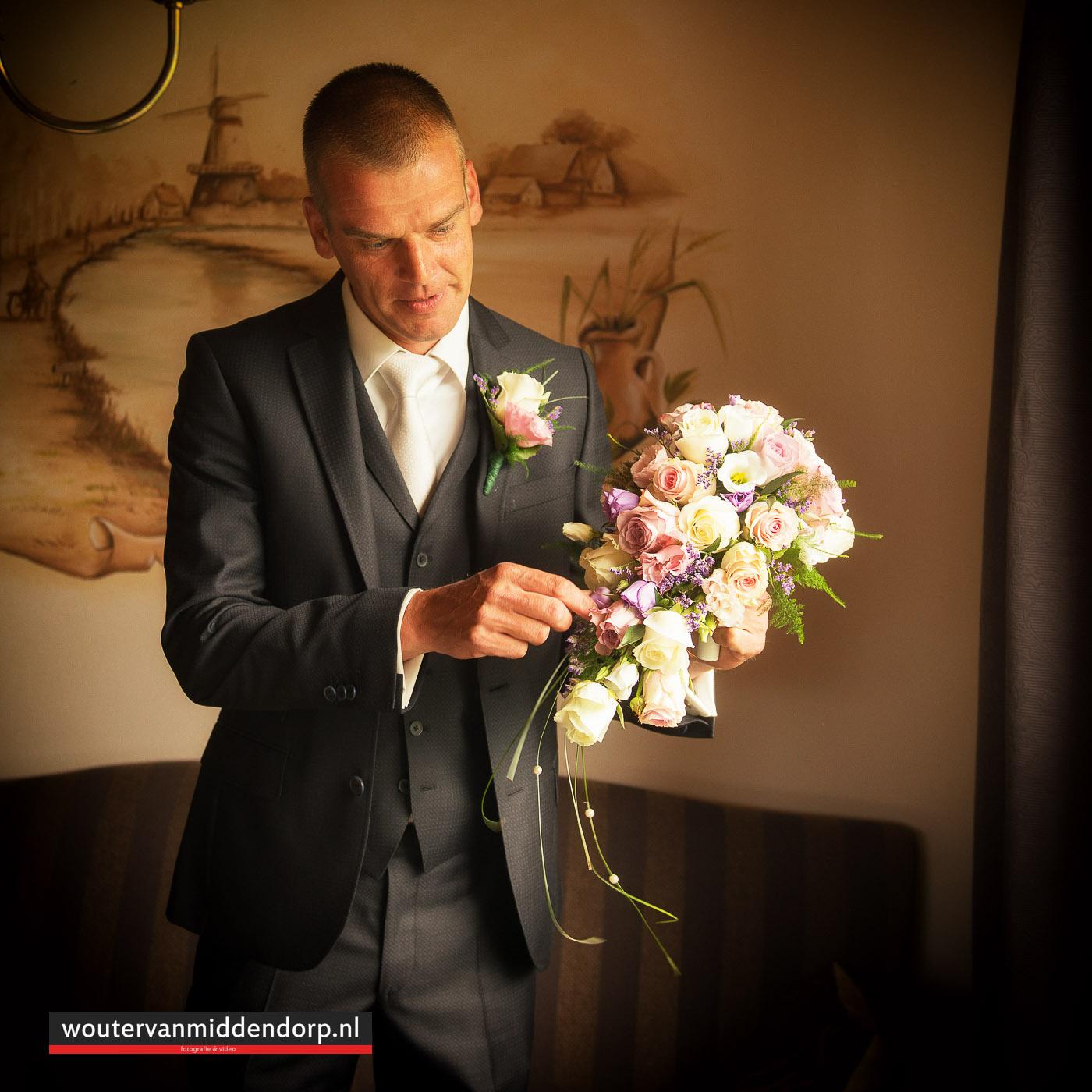 bruidsfotografie-wouter-van-middendorp-veenendaal-uddel-10