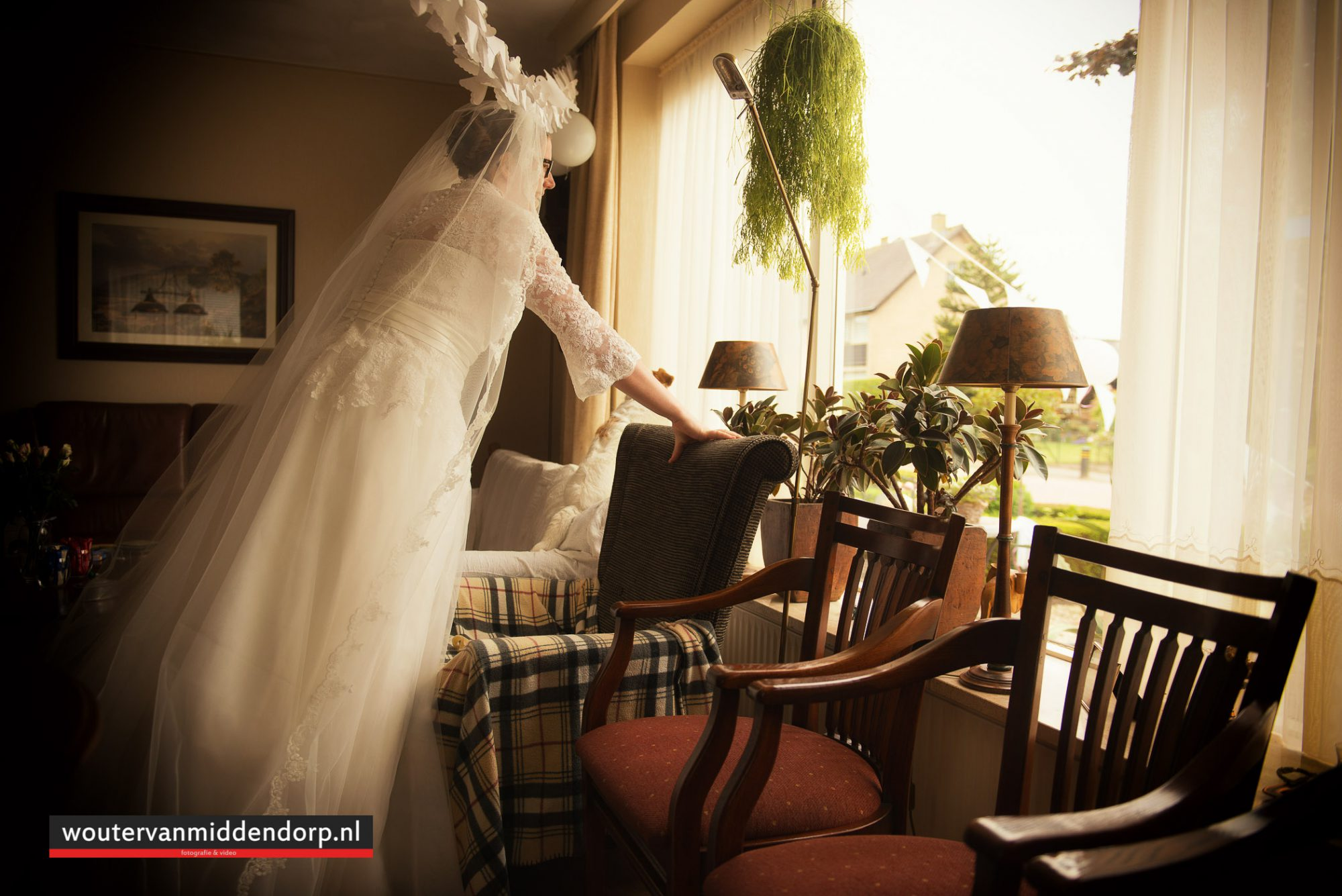 bruidsfotografie-wouter-van-middendorp-veenendaal-uddel-12