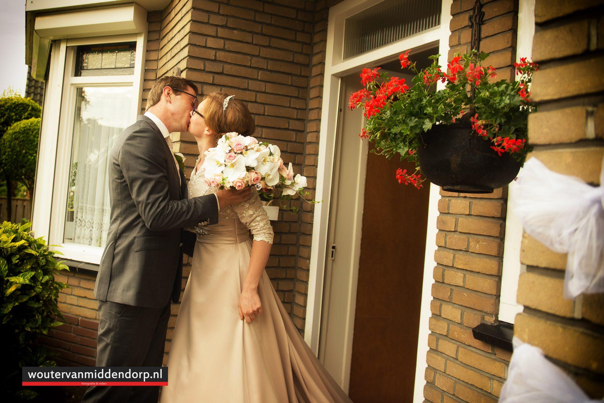 bruidsfotografie-wouter-van-middendorp-veenendaal-uddel-13