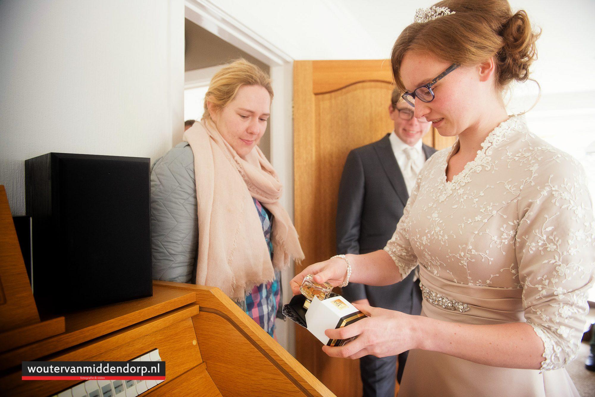 bruidsfotografie-wouter-van-middendorp-veenendaal-uddel-14