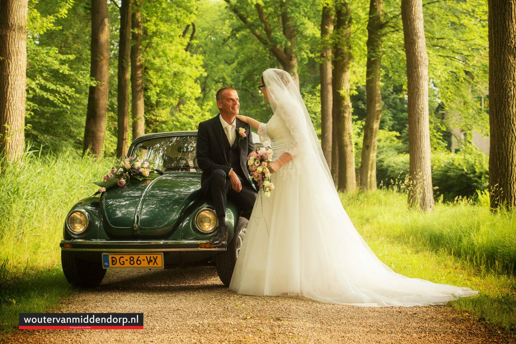 bruidsfotografie-wouter-van-middendorp-veenendaal-uddel-15