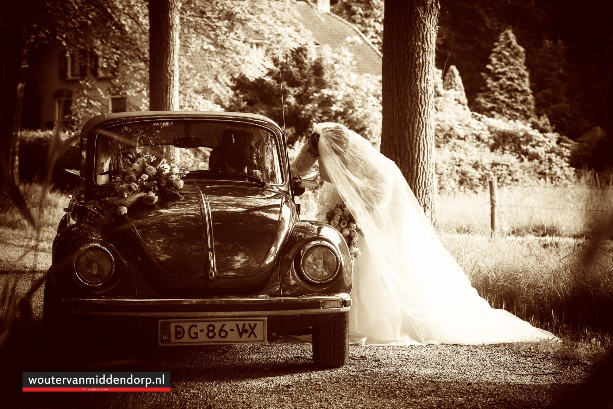 bruidsfotografie-wouter-van-middendorp-veenendaal-uddel-16