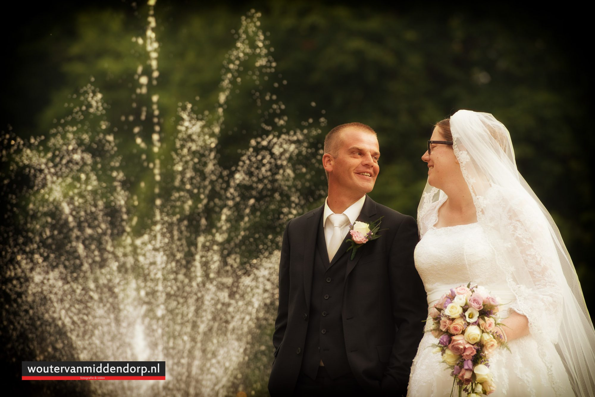 bruidsfotografie-wouter-van-middendorp-veenendaal-uddel-17