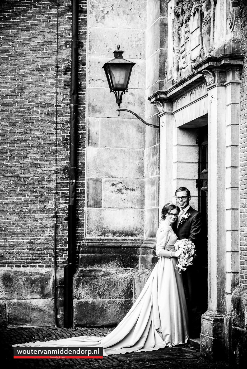 bruidsfotografie-wouter-van-middendorp-veenendaal-uddel-18