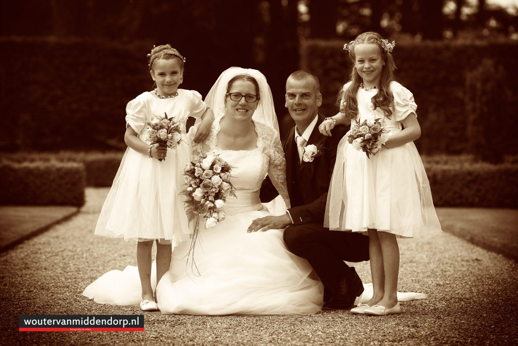 bruidsfotografie-wouter-van-middendorp-veenendaal-uddel-19