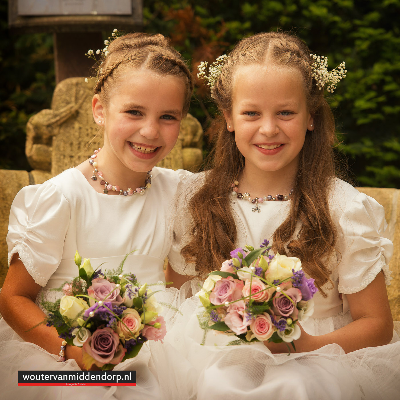 bruidsfotografie-wouter-van-middendorp-veenendaal-uddel-20