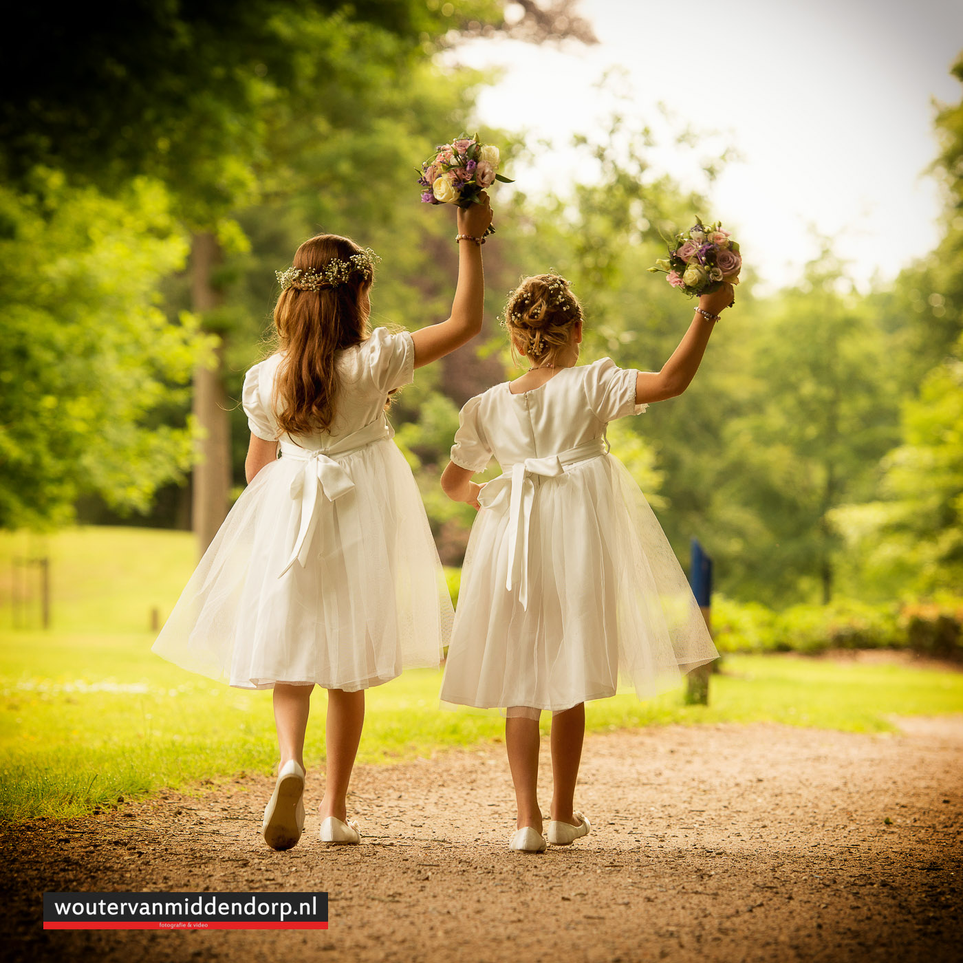 bruidsfotografie-wouter-van-middendorp-veenendaal-uddel-21