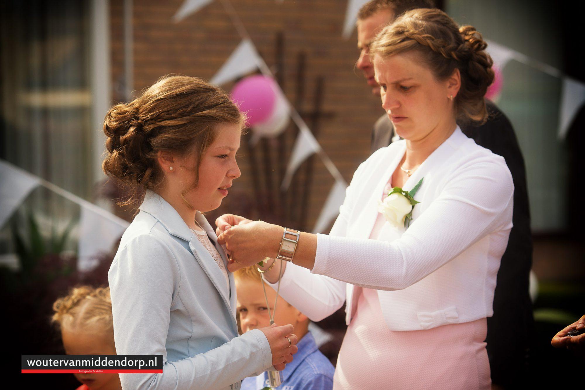 bruidsfotografie-wouter-van-middendorp-veenendaal-uddel-22