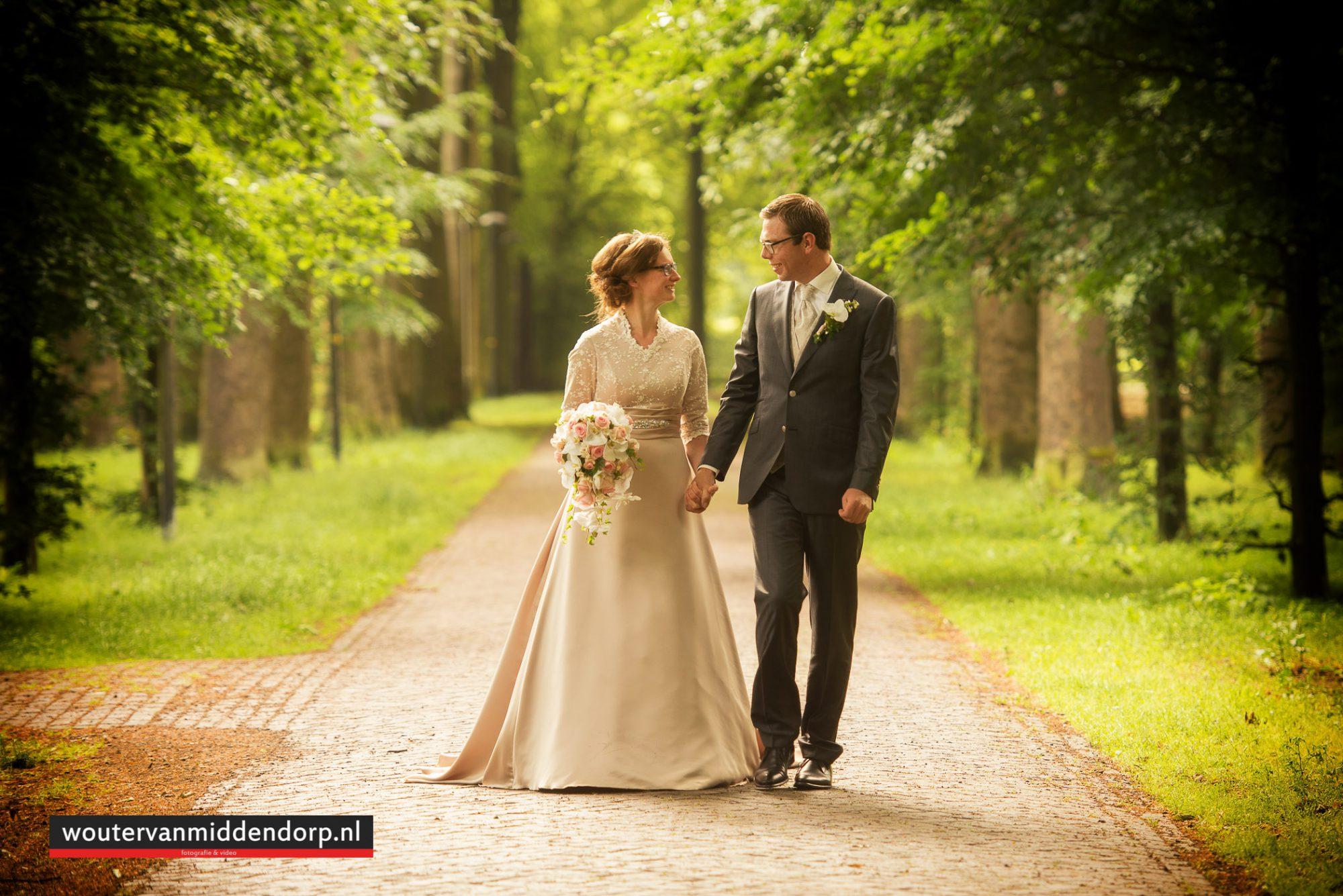 bruidsfotografie-wouter-van-middendorp-veenendaal-uddel-23