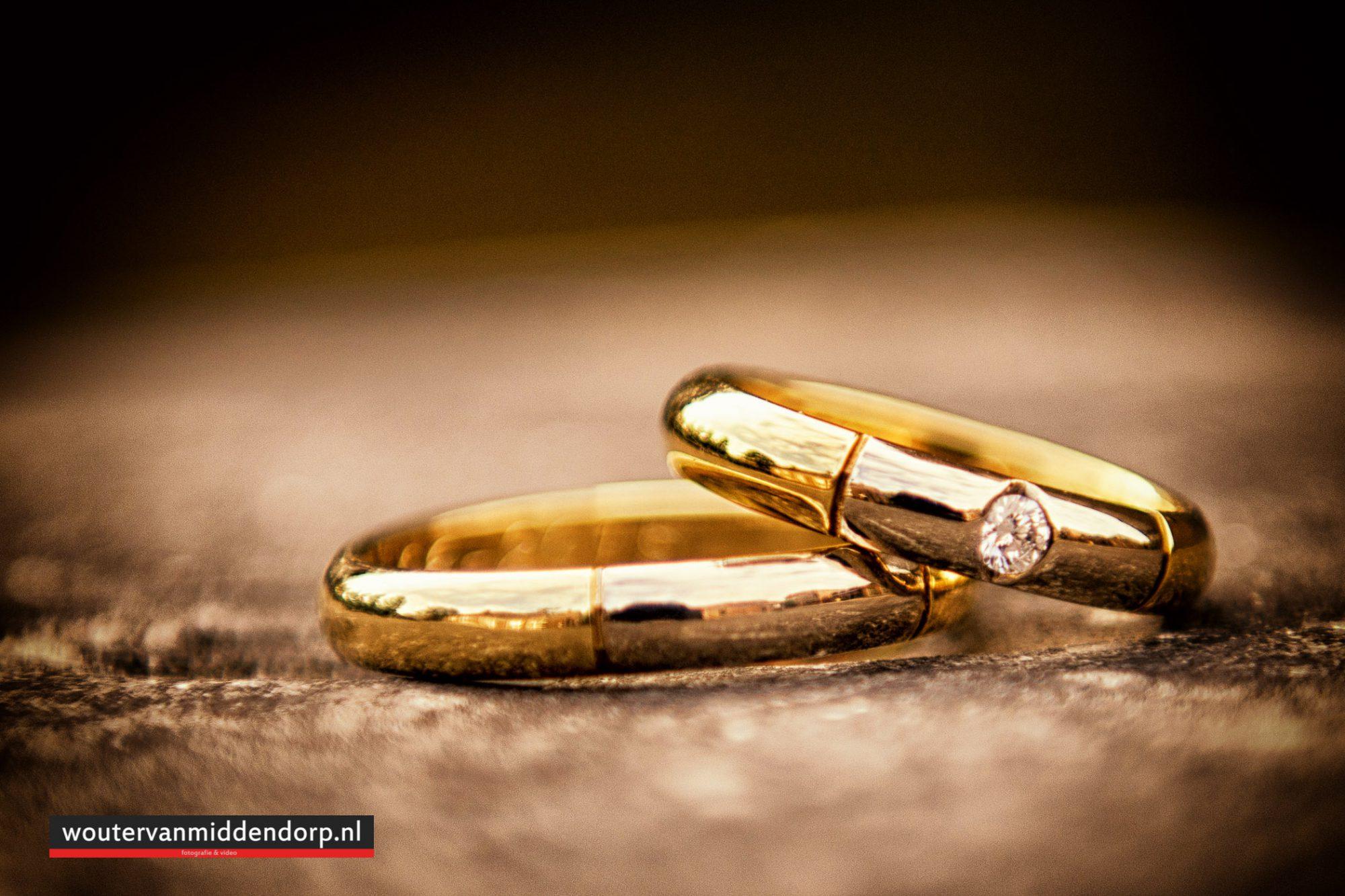 bruidsfotografie-wouter-van-middendorp-veenendaal-uddel-24