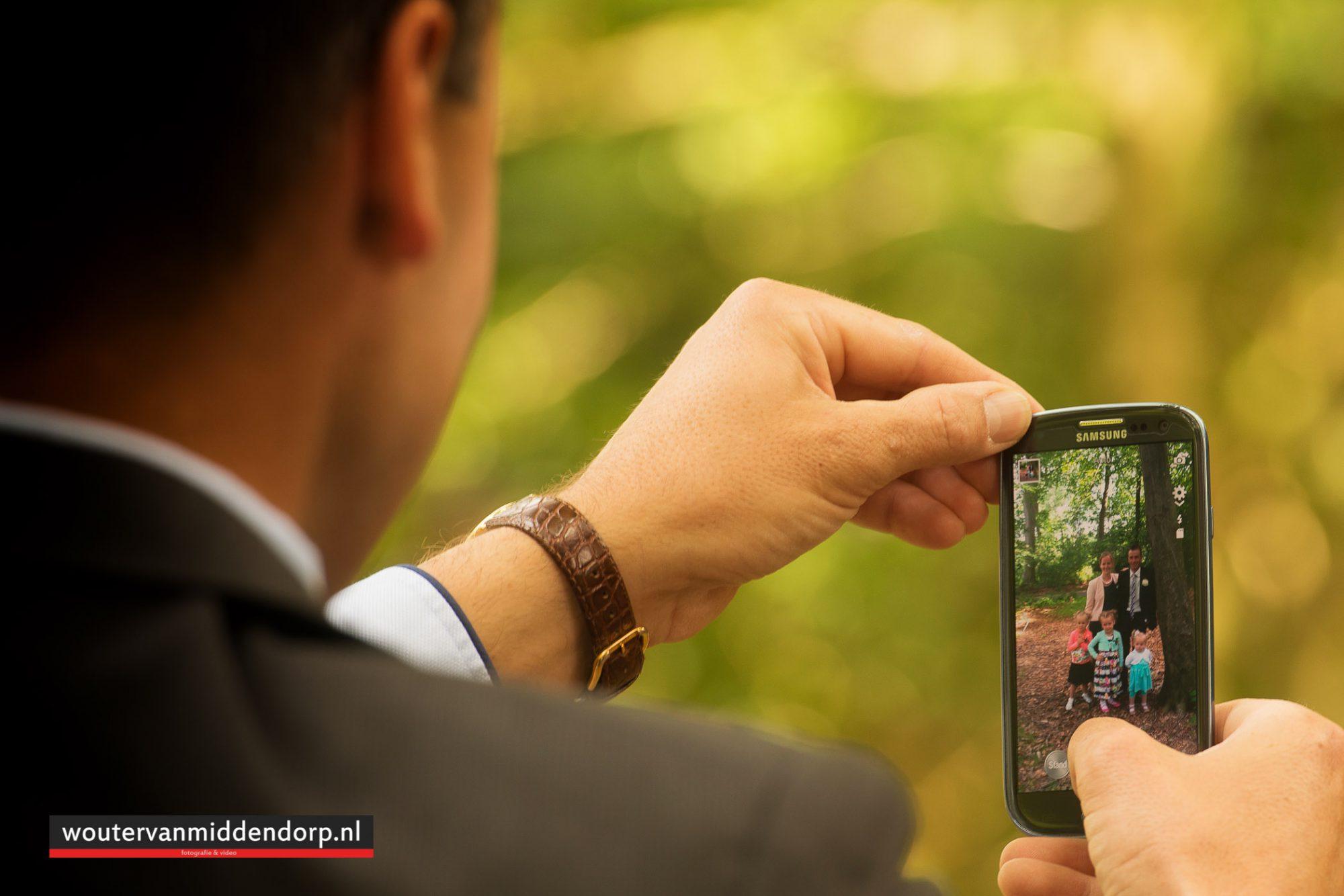 bruidsfotografie-wouter-van-middendorp-veenendaal-uddel-25