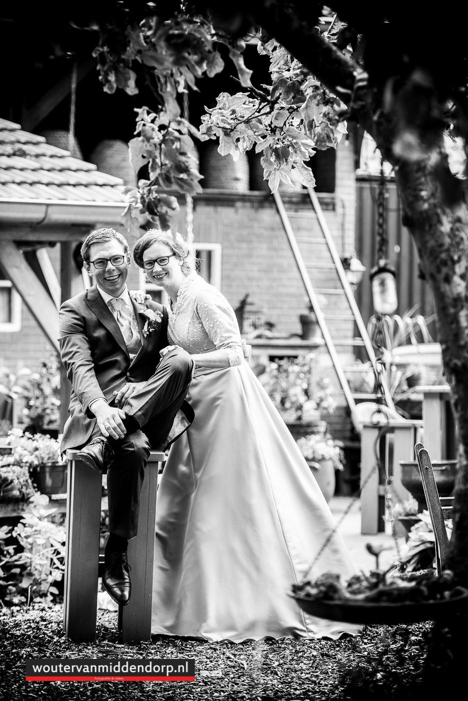 bruidsfotografie-wouter-van-middendorp-veenendaal-uddel-28