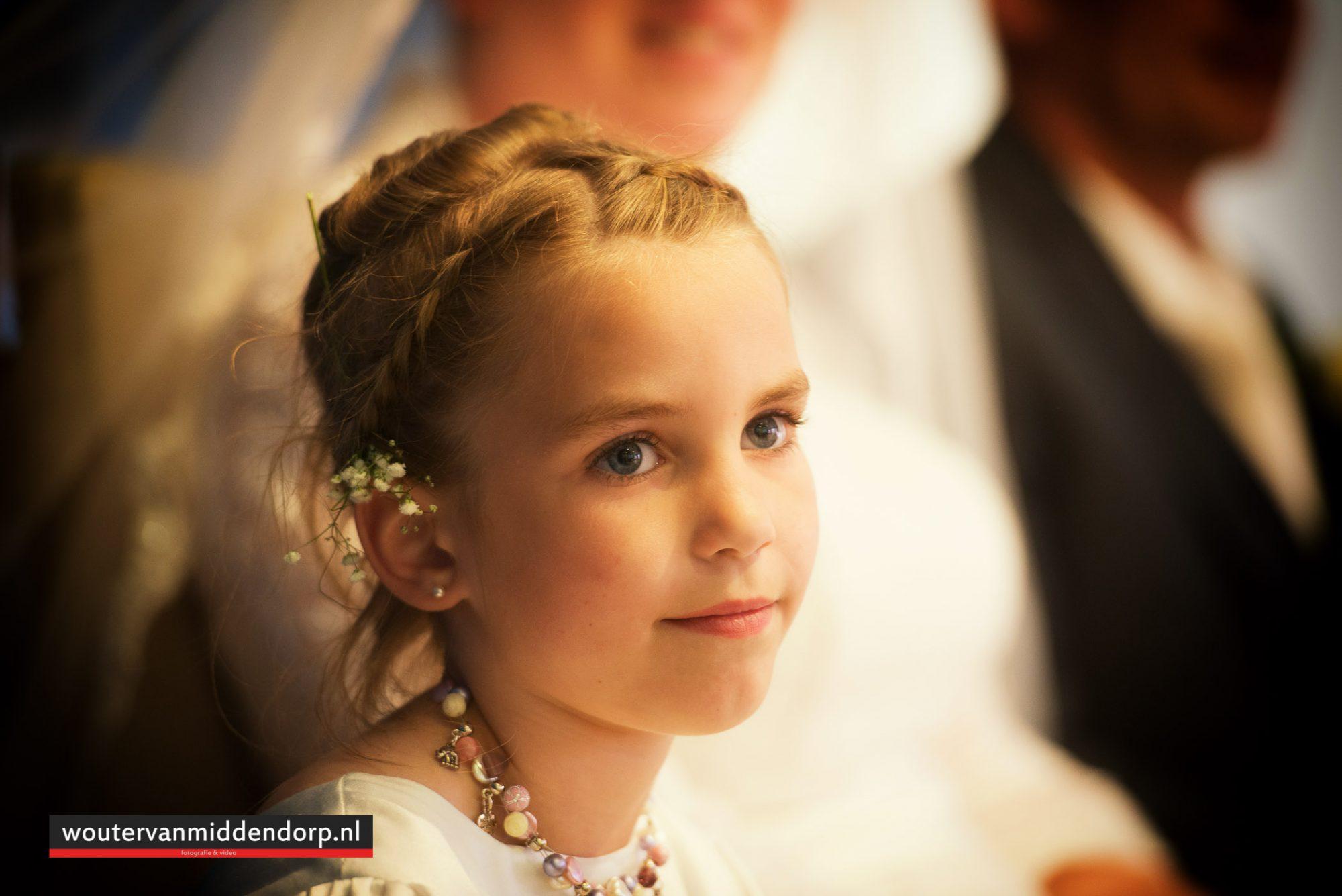 bruidsfotografie-wouter-van-middendorp-veenendaal-uddel-29
