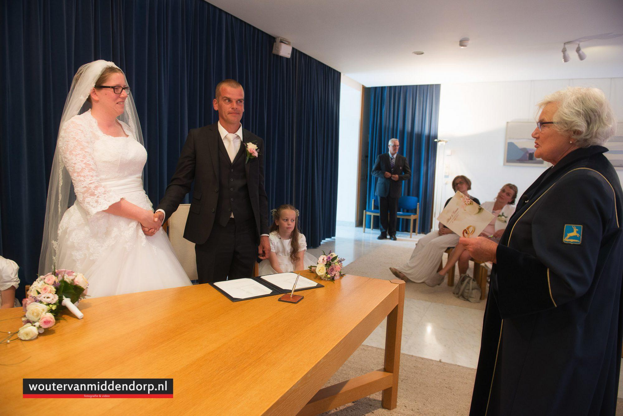 bruidsfotografie-wouter-van-middendorp-veenendaal-uddel-30