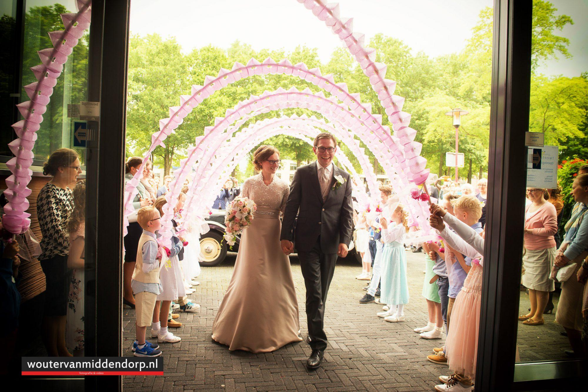 bruidsfotografie-wouter-van-middendorp-veenendaal-uddel-33