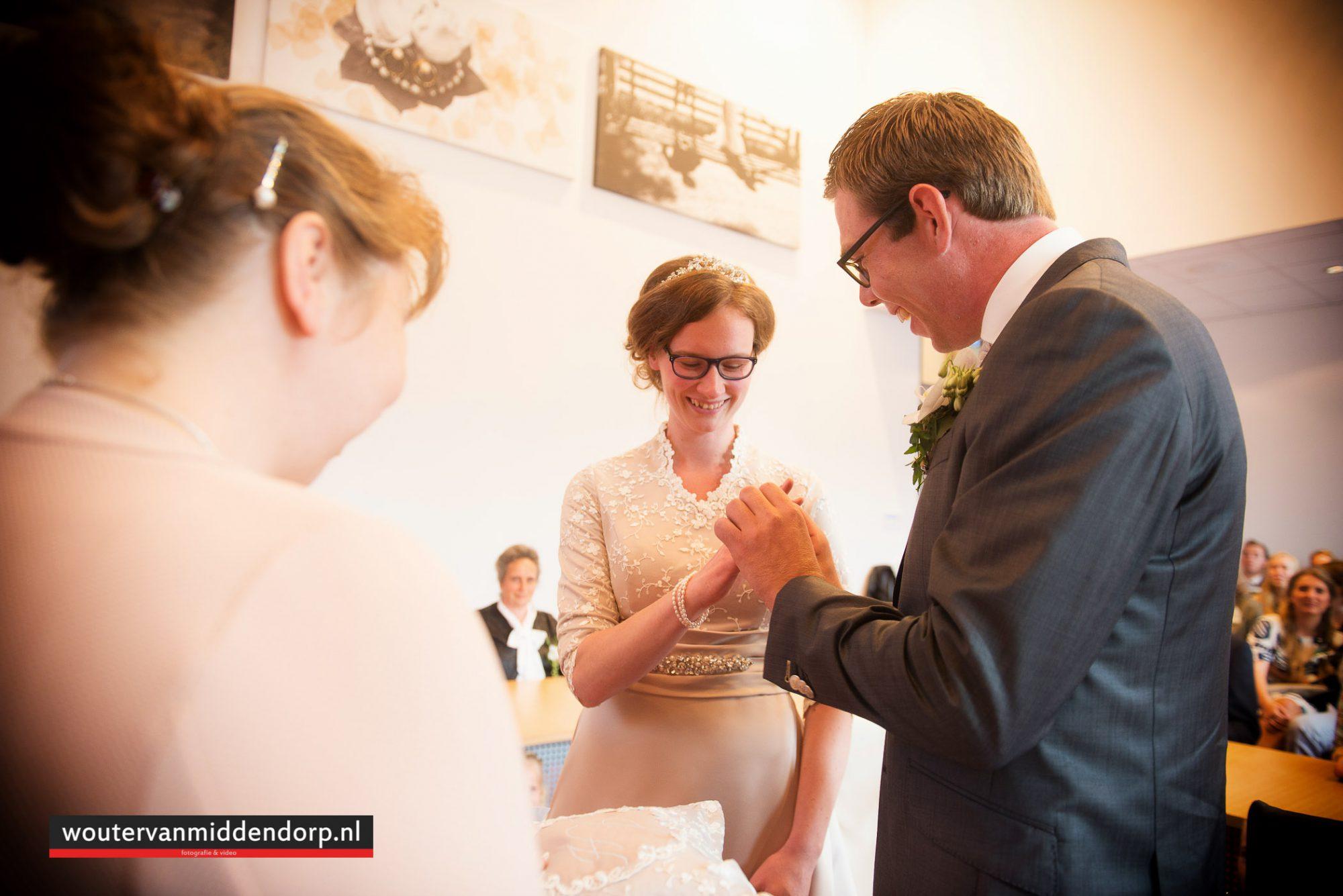bruidsfotografie-wouter-van-middendorp-veenendaal-uddel-34
