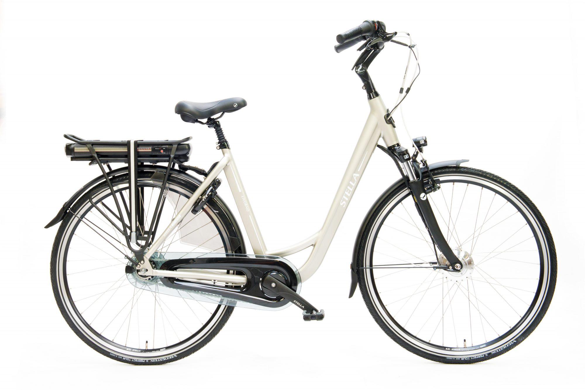 fiets-01