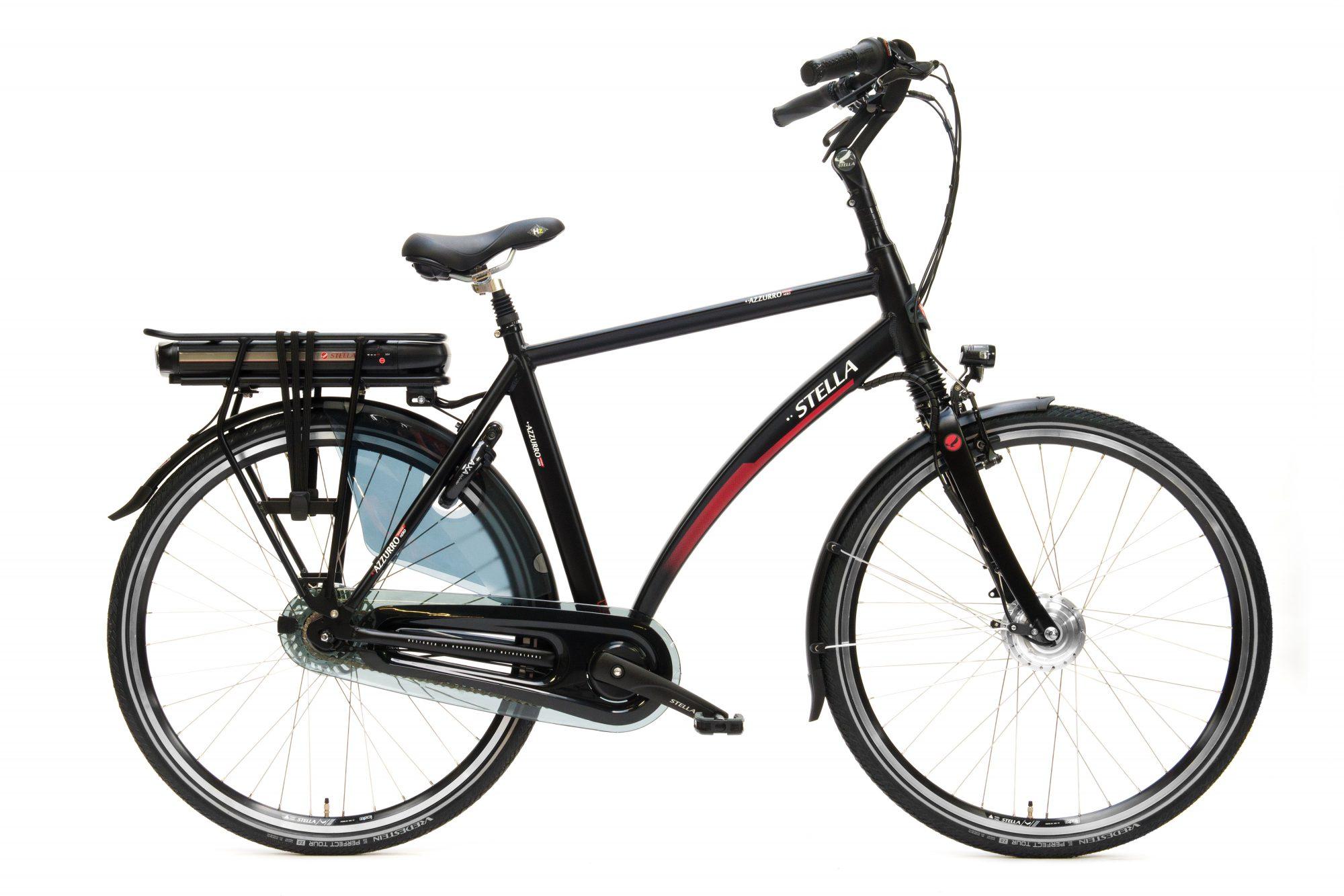 fiets-03