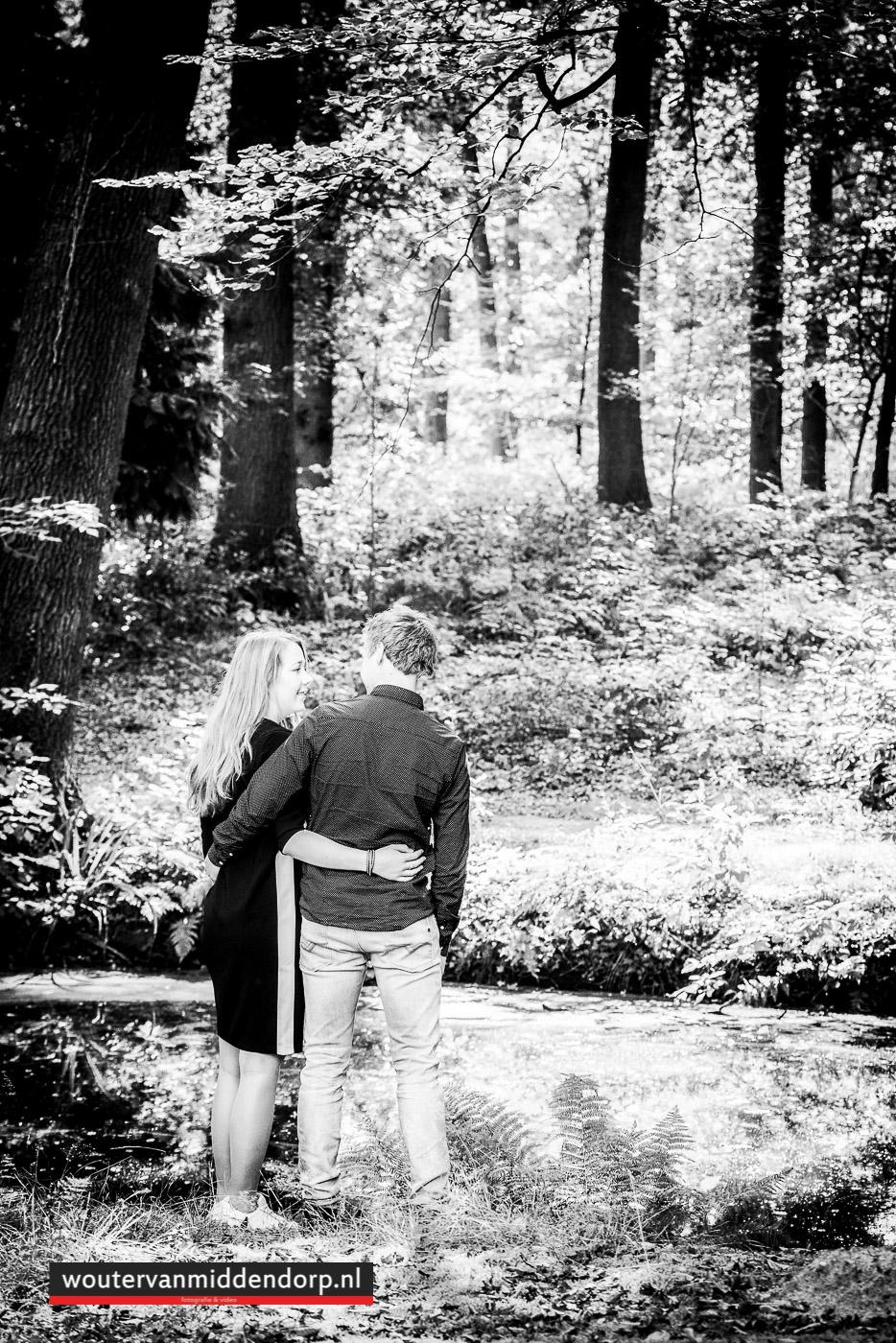 fotografie-wouter-van-middendorp-omgeving-putten-16
