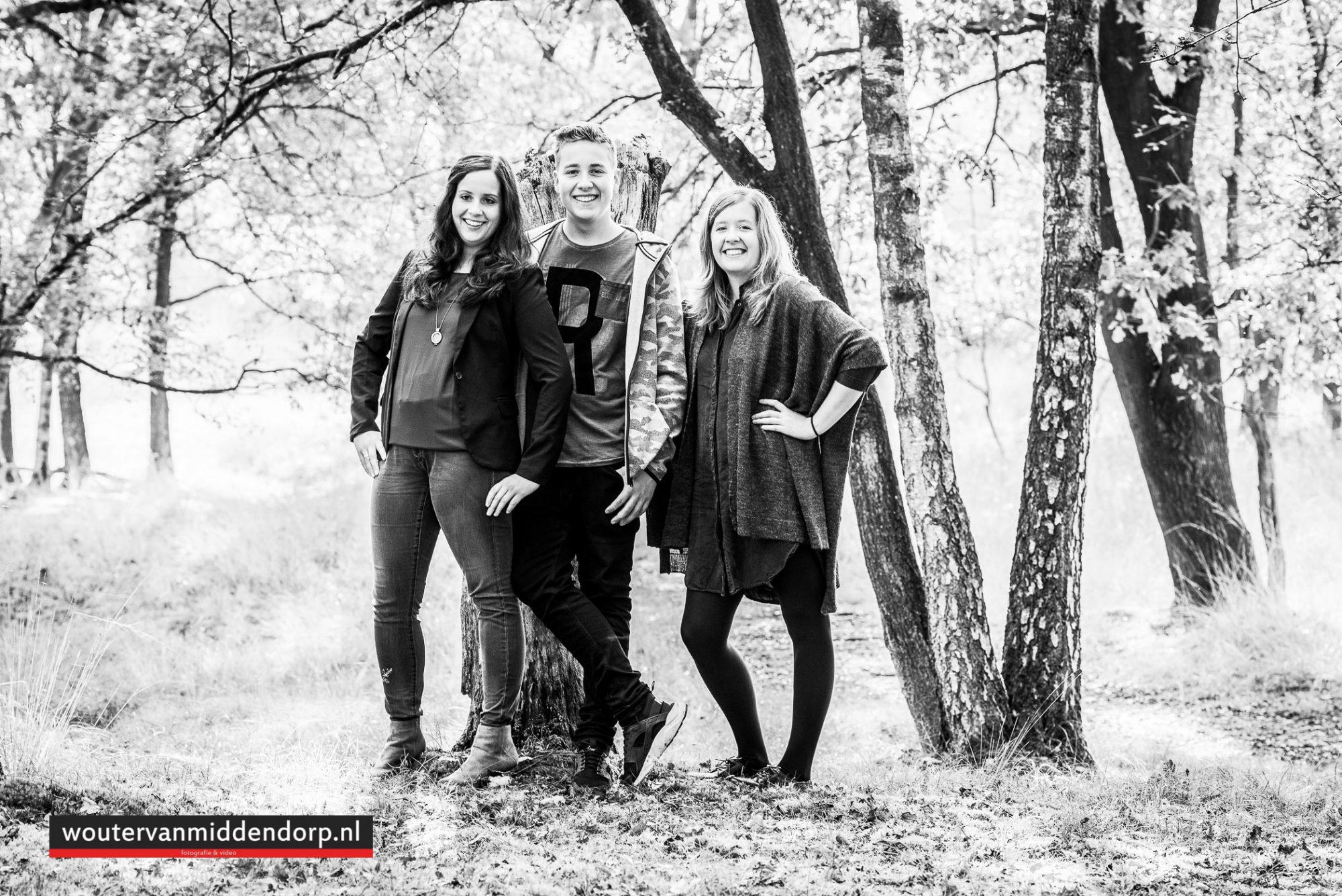 fotografie-wouter-van-middendorp-omgeving-uddel-18