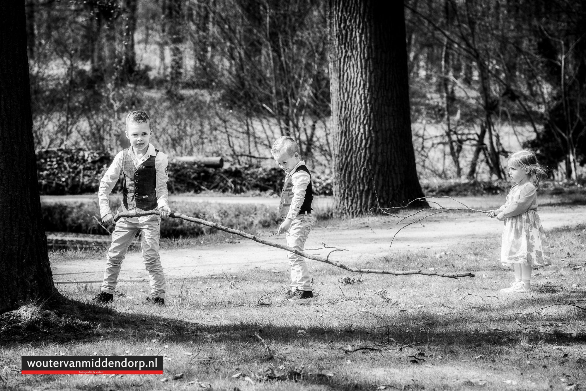 fotografie-wouter-van-middendorp-omgeving-ermelo-15