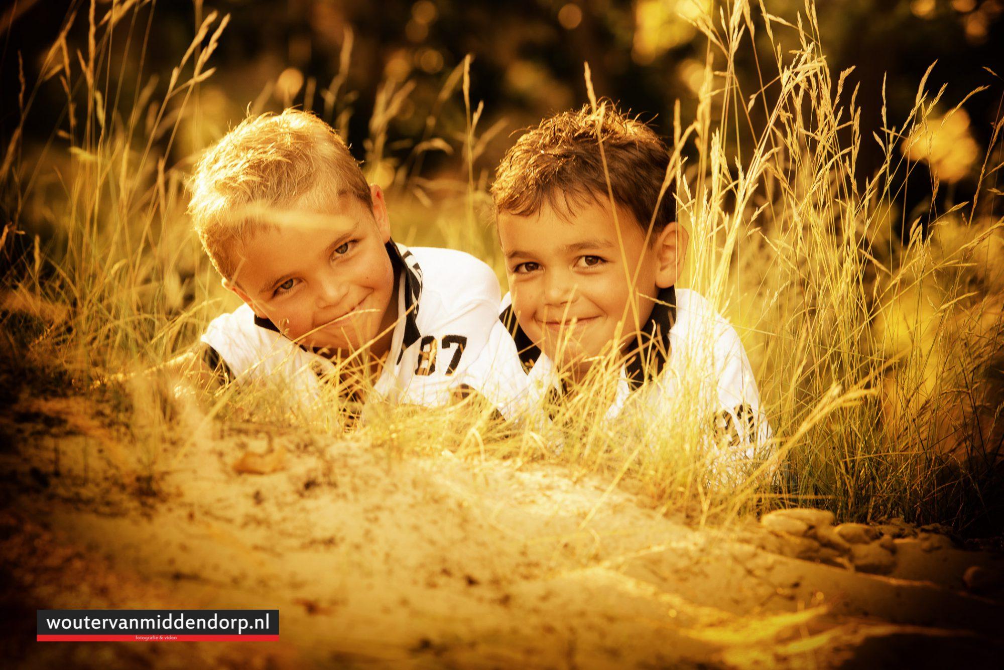 fotografie-wouter-van-middendorp-omgeving-ermelo-17