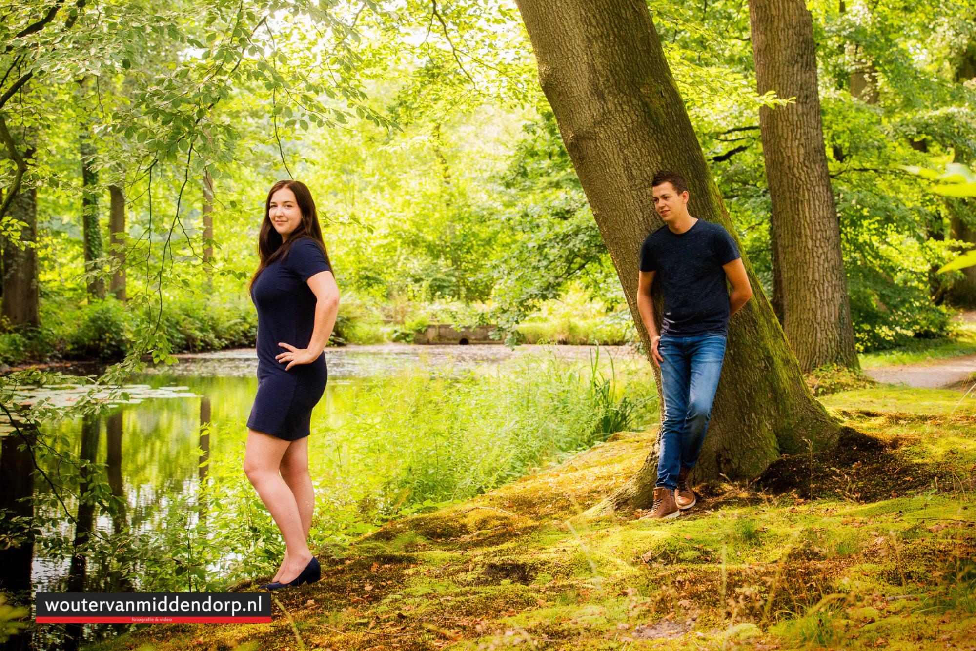 fotografie-wouter-van-middendorp-omgeving-ermelo-18