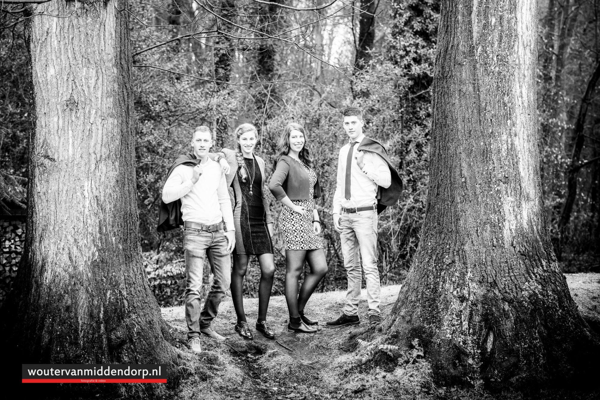 fotografie-wouter-van-middendorp-omgeving-ermelo-20