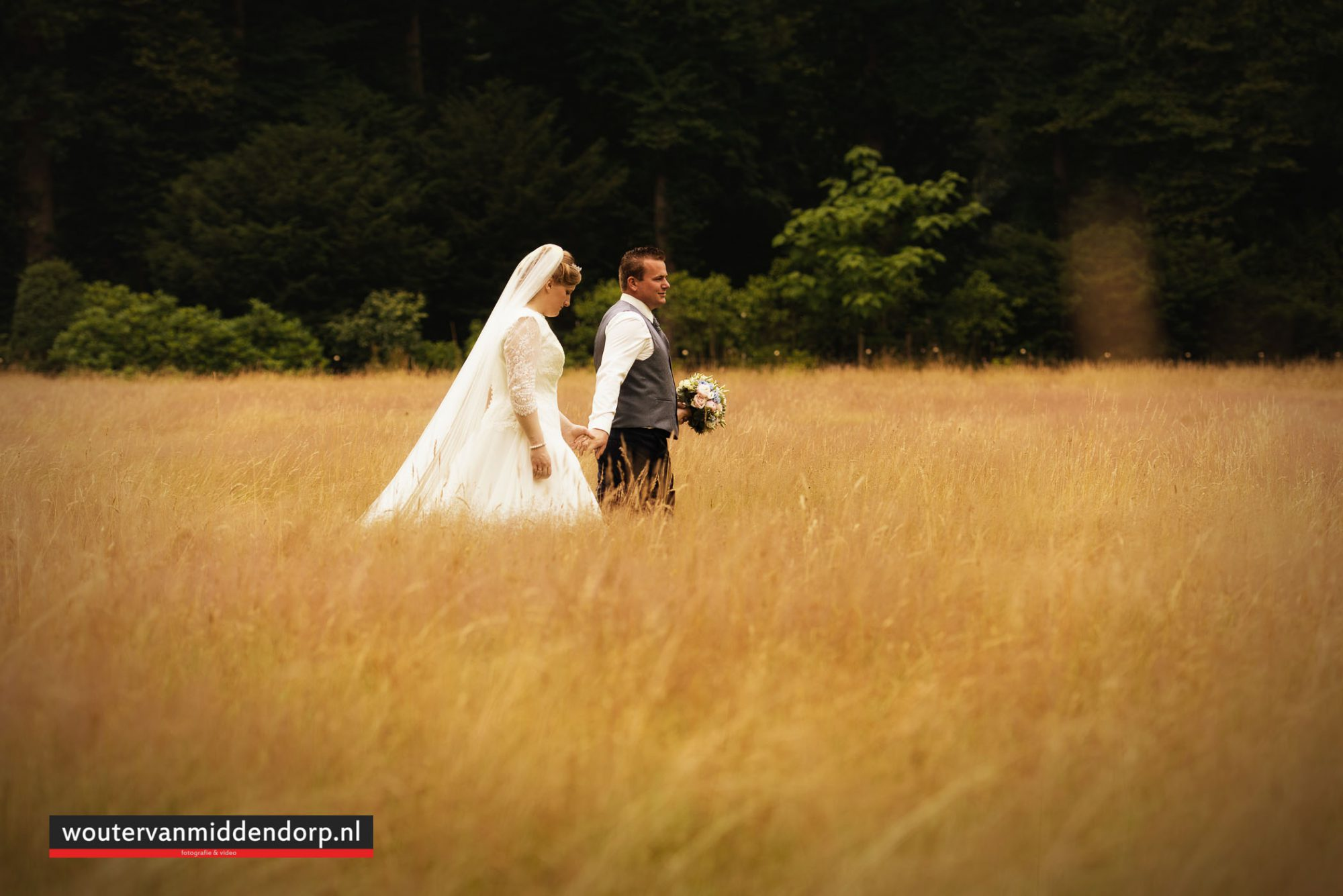 trouwfotograaf-wouter-van-middendorp-omgeving-veluwe-barneveld-uddel-30-van-51