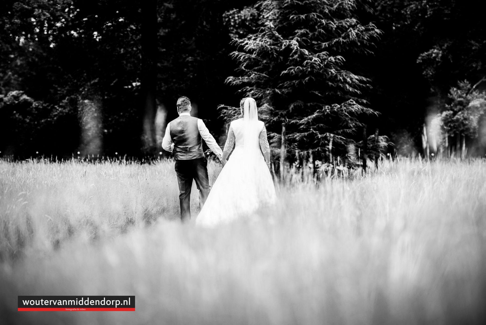 trouwfotograaf-wouter-van-middendorp-omgeving-veluwe-barneveld-uddel-32-van-51