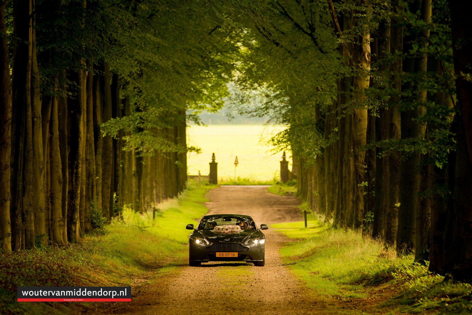 trouwfotograaf-wouter-van-middendorp-omgeving-veluwe-barneveld-uddel-38-van-51