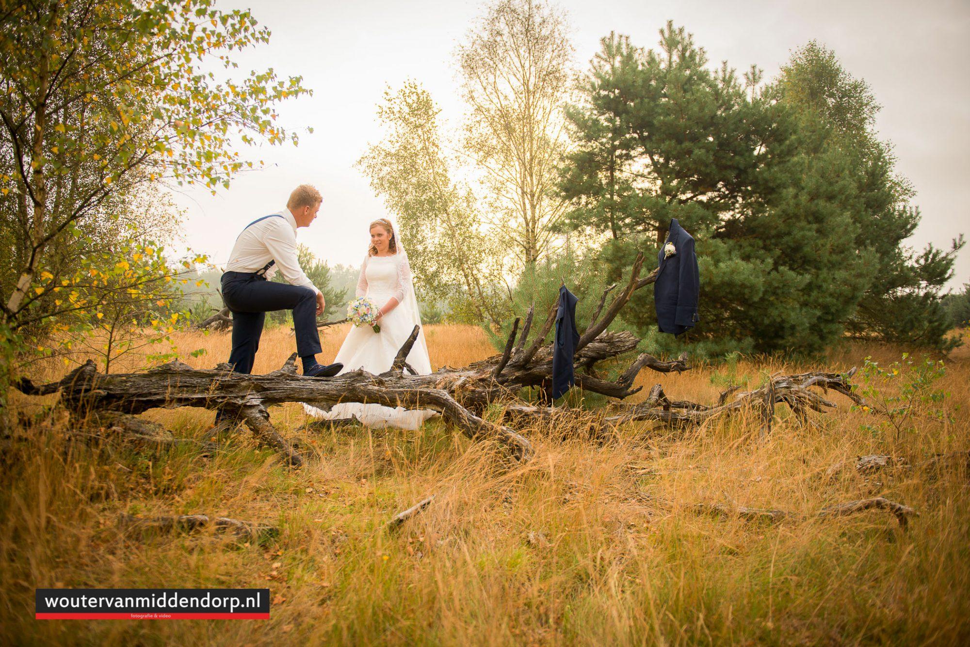 trouwfotograaf-wouter-van-middendorp-omgeving-veluwe-barneveld-uddel-38-van-58