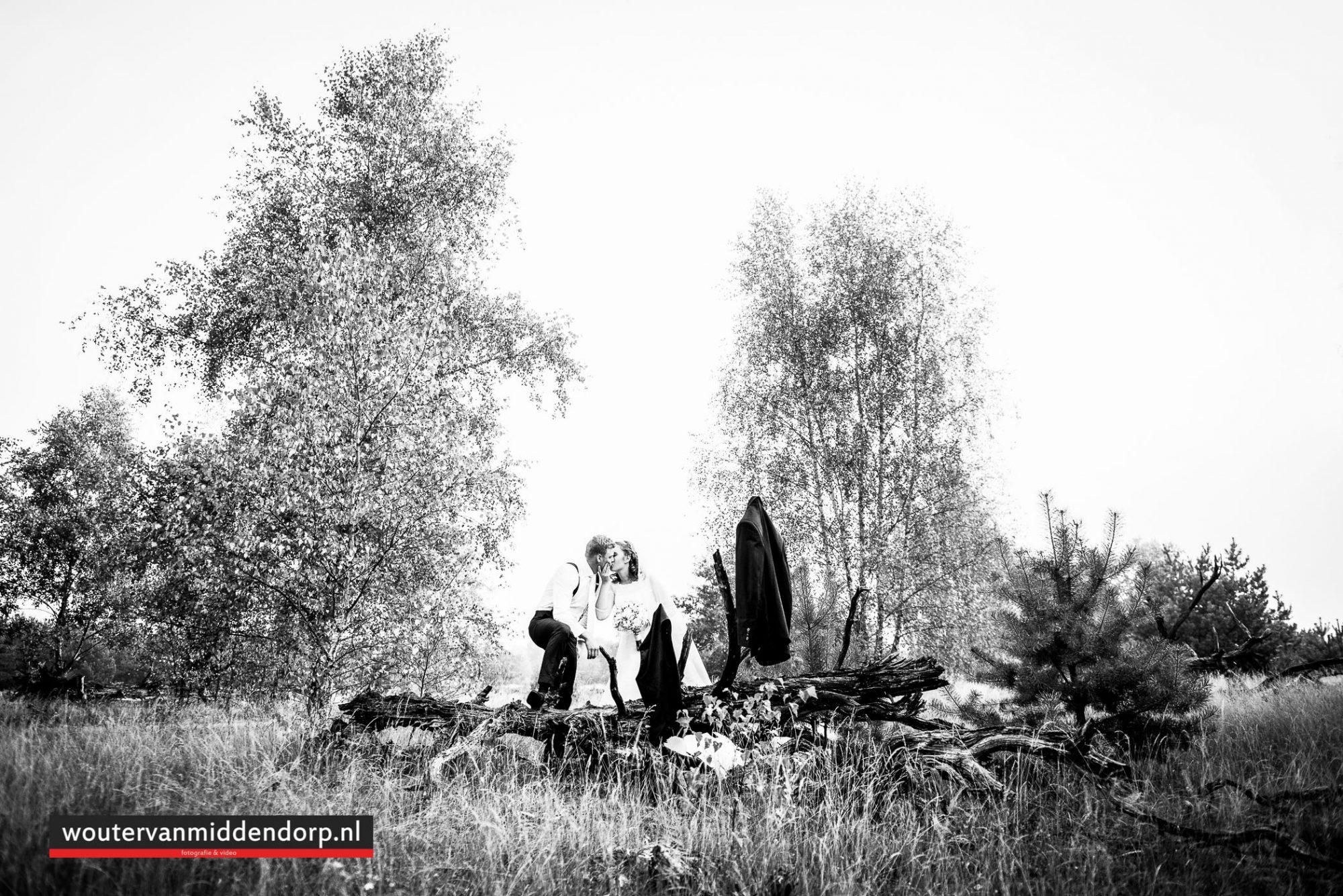 trouwfotograaf-wouter-van-middendorp-omgeving-veluwe-barneveld-uddel-40-van-58