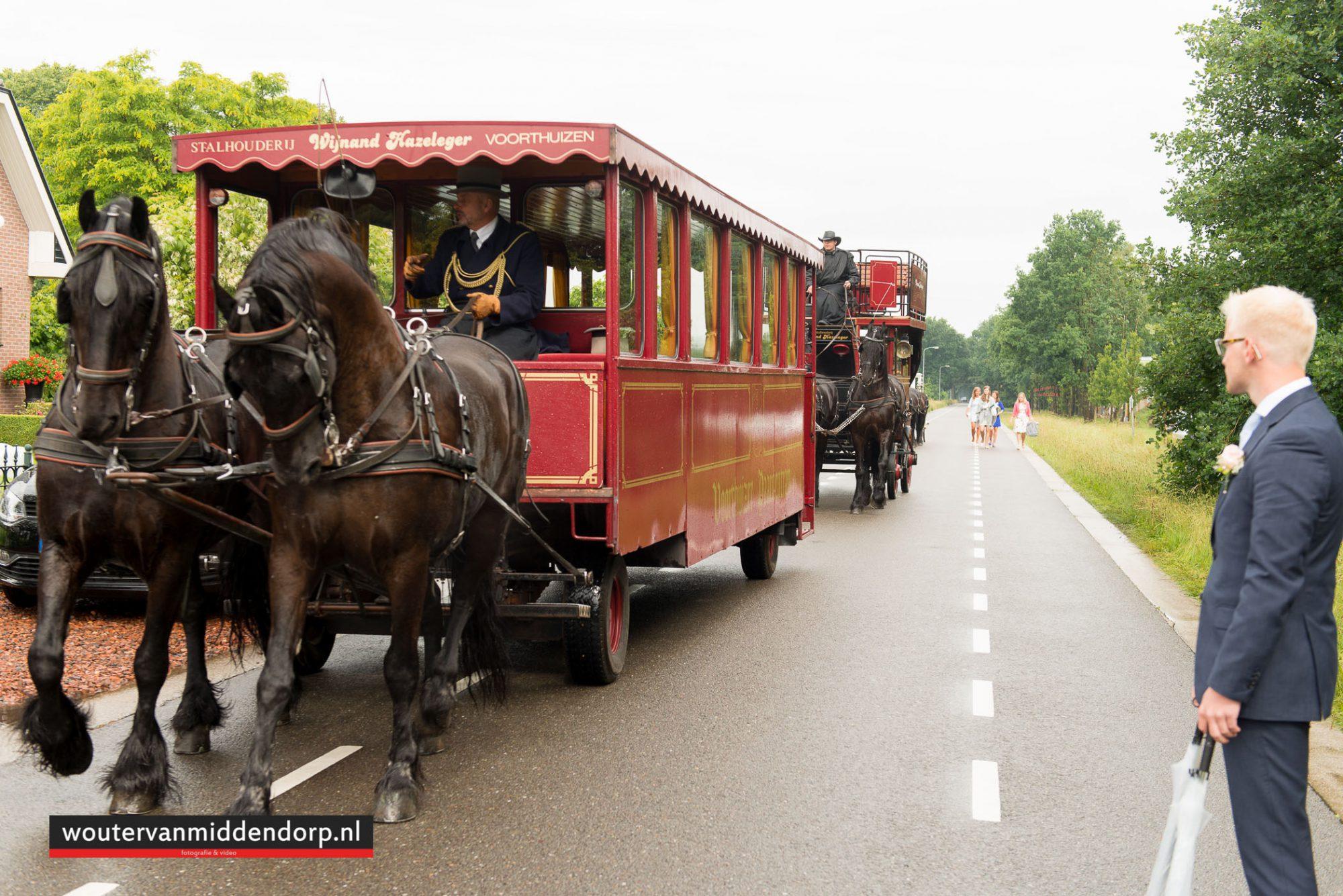 trouwfotograaf-wouter-van-middendorp-omgeving-veluwe-barneveld-uddel-53-van-54
