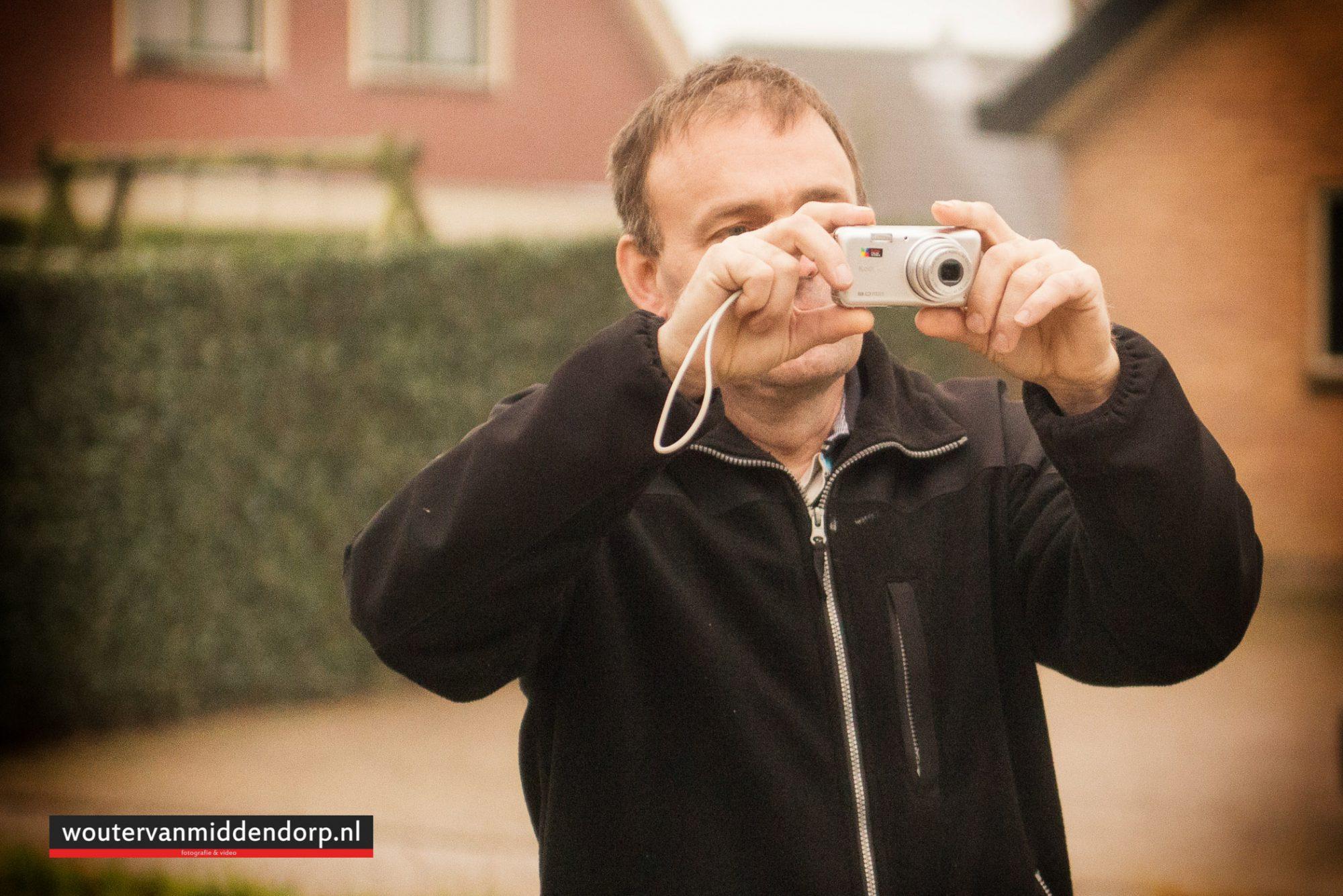 trouwfotograaf-wouter-van-middendorp-omgeving-veluwe-dordrechtl-putten-uddel-19-van-51